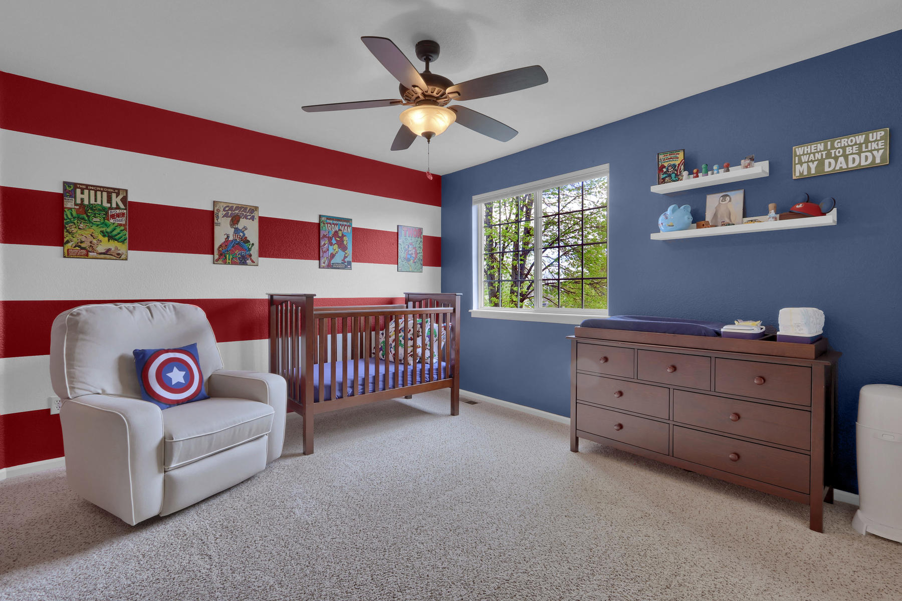 13433 W 62nd Pl Arvada CO-033-36-Bedroom-MLS_Size.jpg