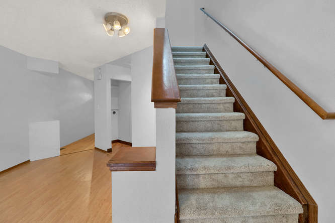 1891 Newland Ct Lakewood CO-small-015-16-Staircase-666x444-72dpi.jpg