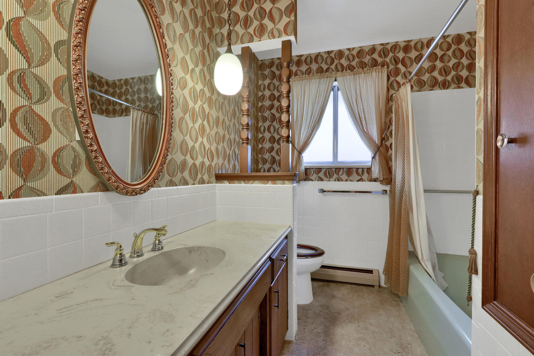307 Oswego St Aurora CO 80010-013-16-Bathroom-MLS_Size.jpg