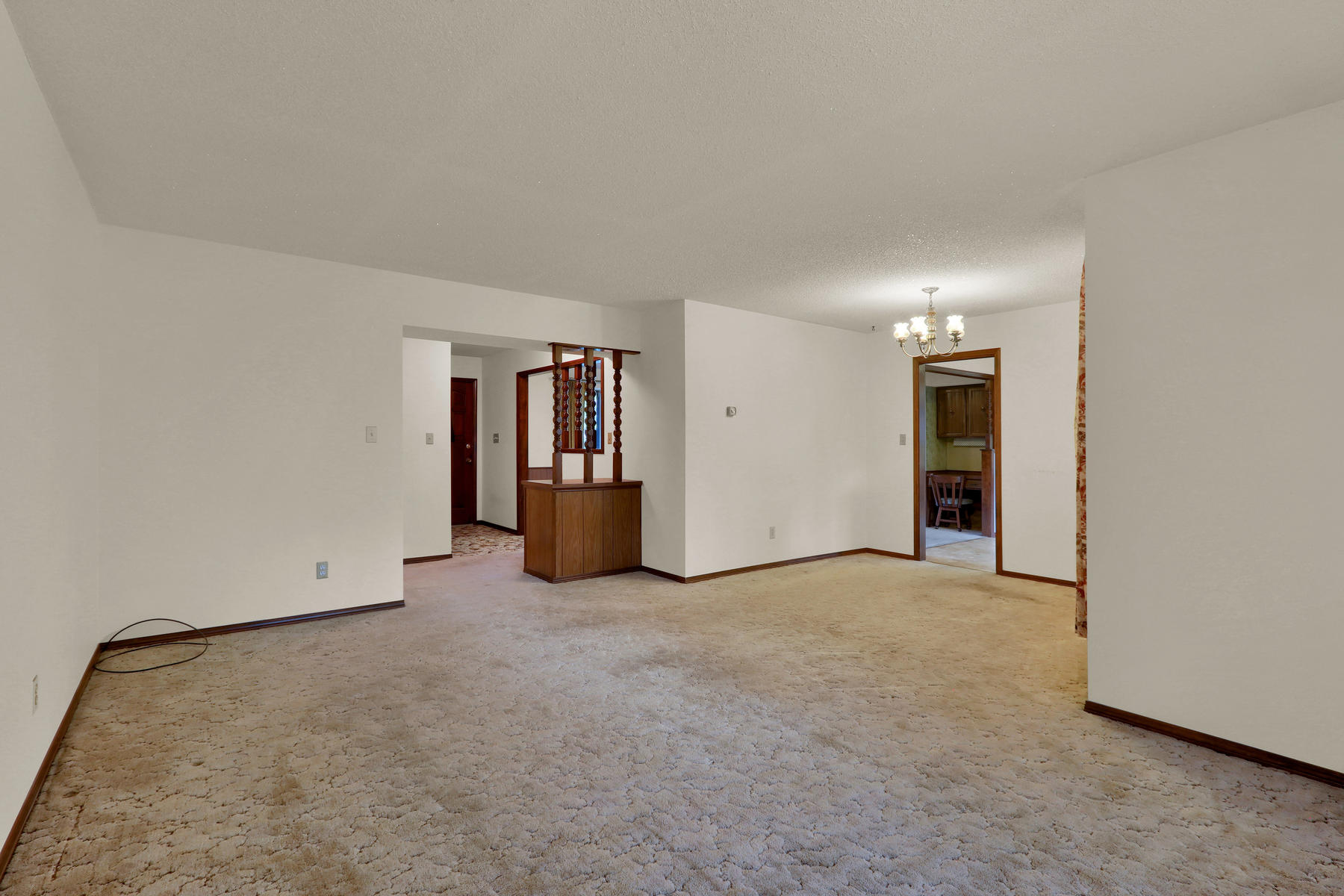 307 Oswego St Aurora CO 80010-014-15-Basement-MLS_Size.jpg