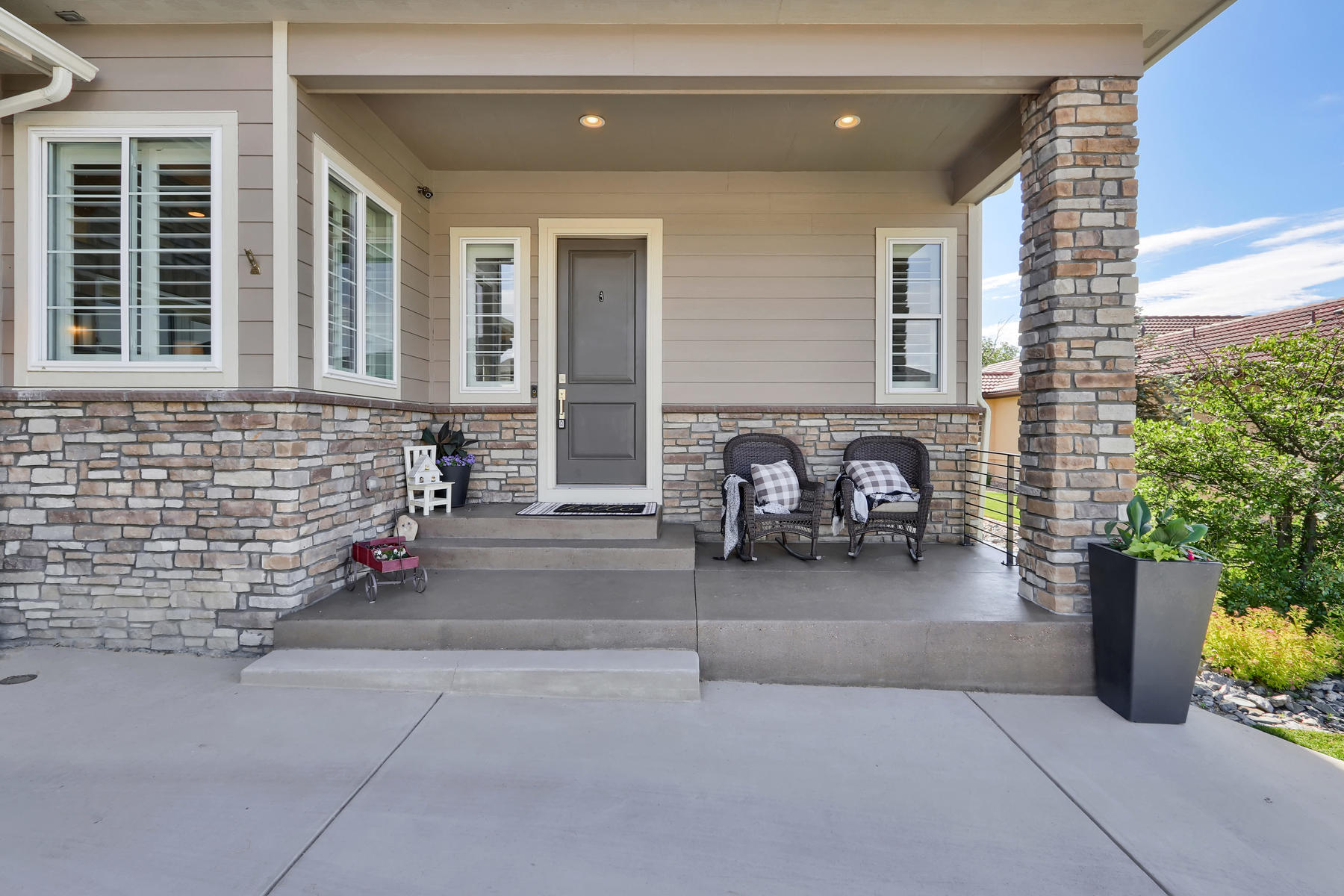 14611 W 57th Dr Arvada CO-002-002-Front Porch-MLS_Size.jpg