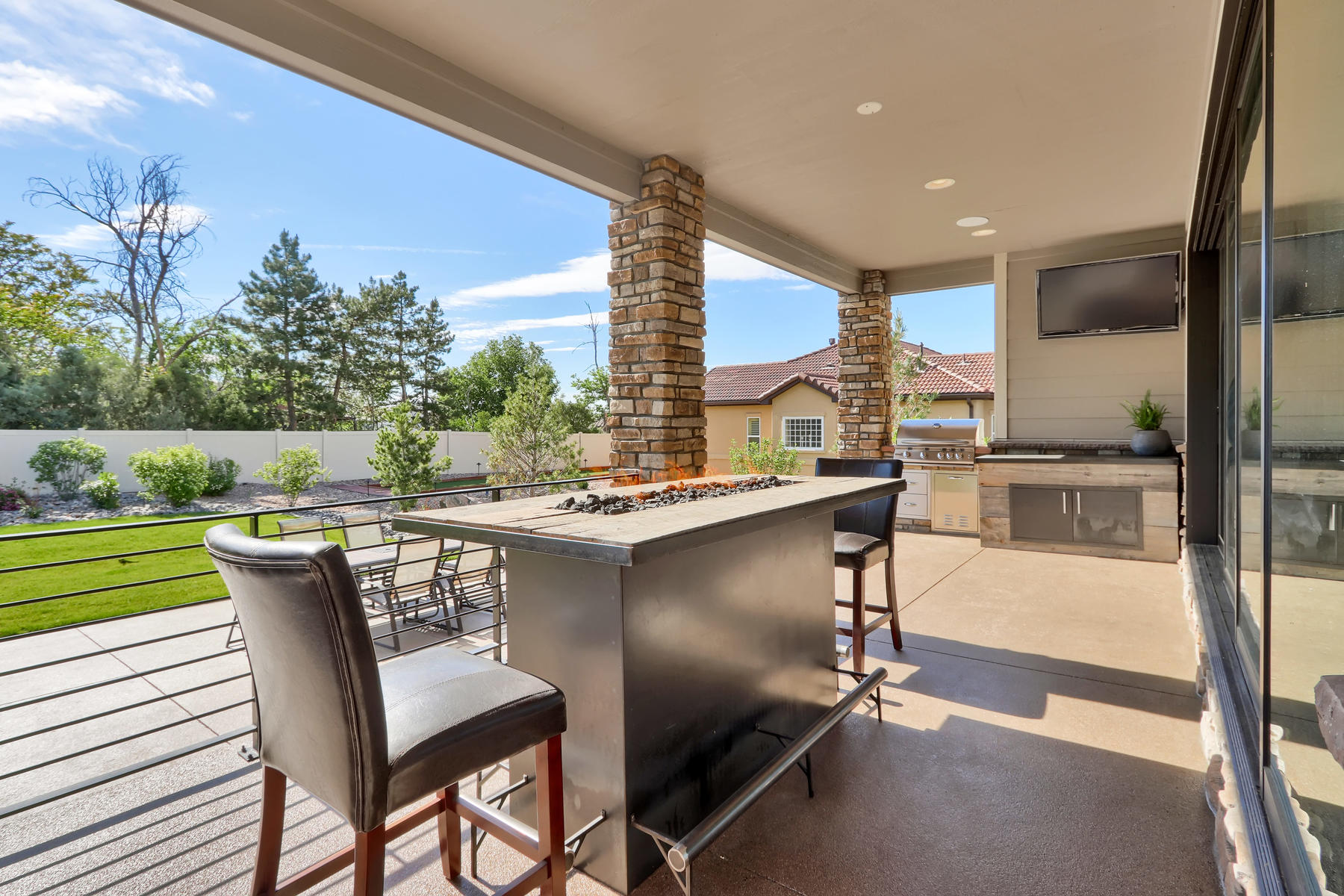 14611 W 57th Dr Arvada CO-035-005-Patio-MLS_Size.jpg