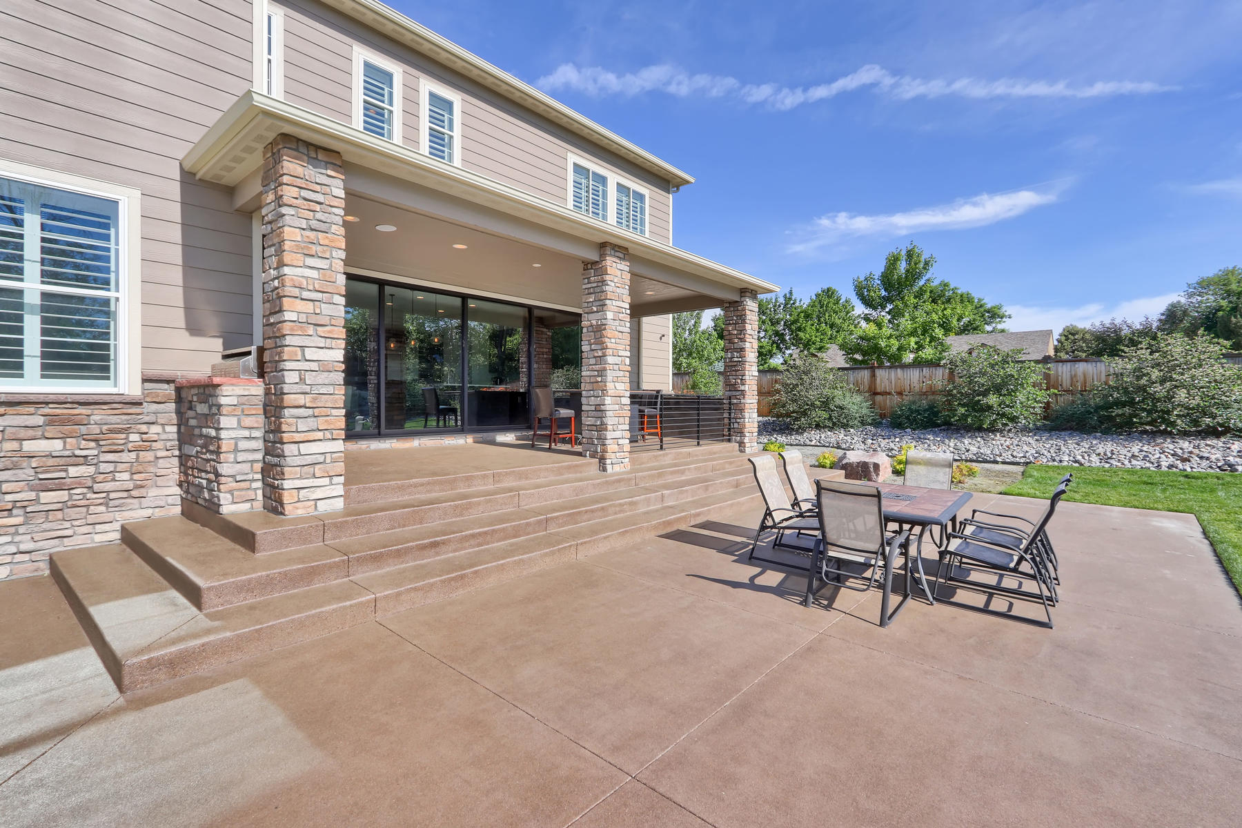 14611 W 57th Dr Arvada CO-037-010-Patio-MLS_Size.jpg