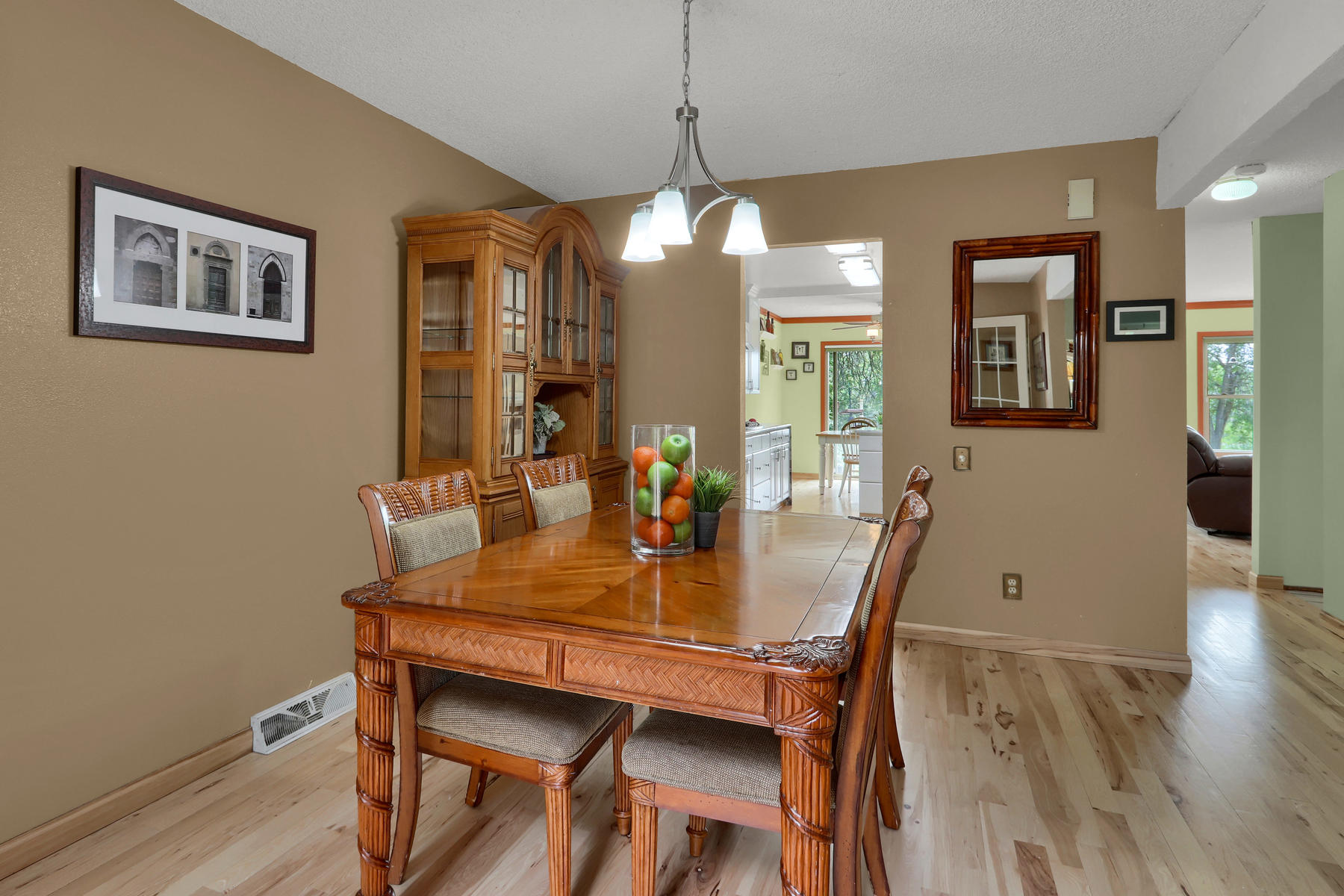 8490 Independence Way Arvada-005-010-Dining Room-MLS_Size.jpg