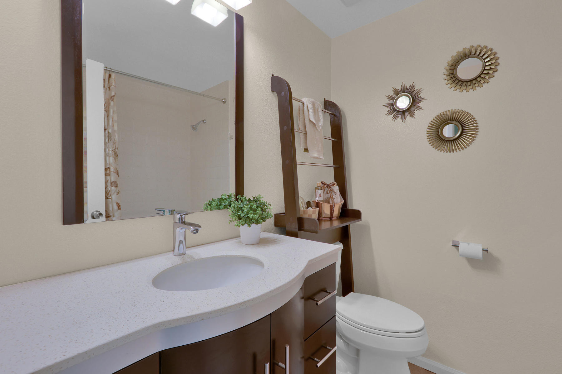 8490 Independence Way Arvada-008-015-Bathroom-MLS_Size.jpg