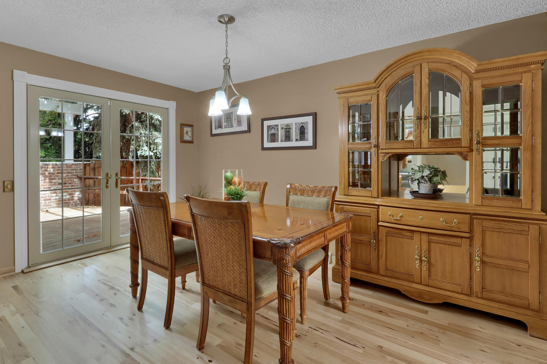 8490 Independence Way Arvada-007-012-Dining Room-MLS_Size.jpg