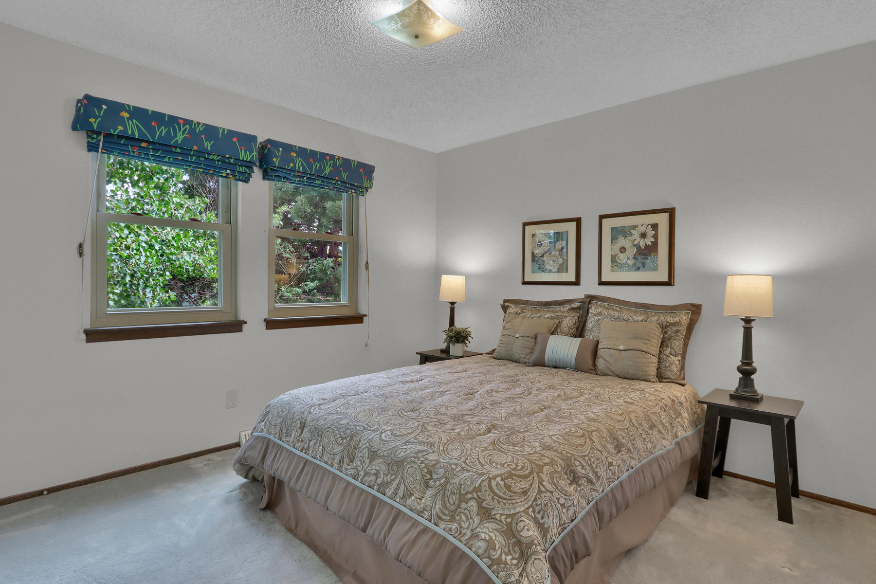 8490 Independence Way Arvada-009-018-Bedroom-MLS_Size.jpg