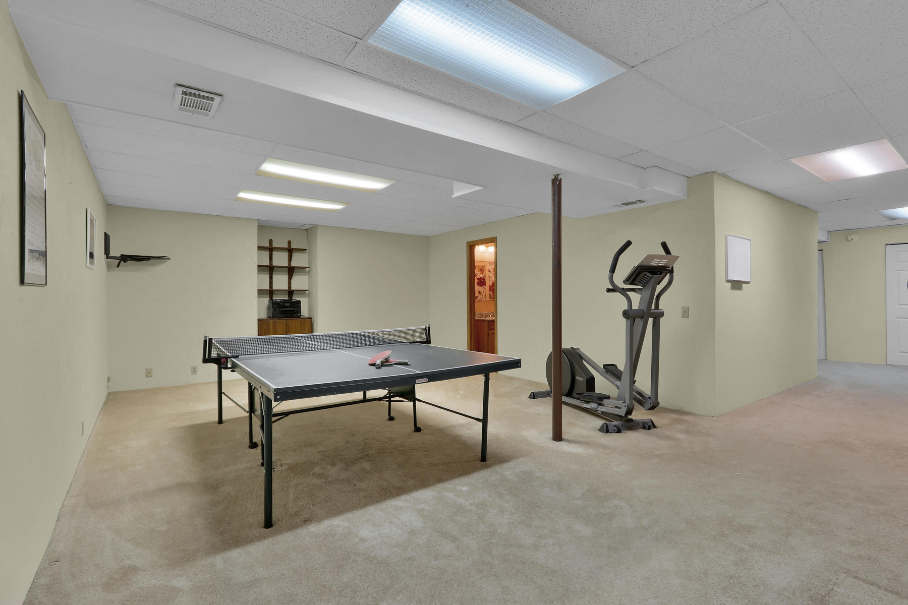 8490 Independence Way Arvada-014-026-Basement-MLS_Size.jpg