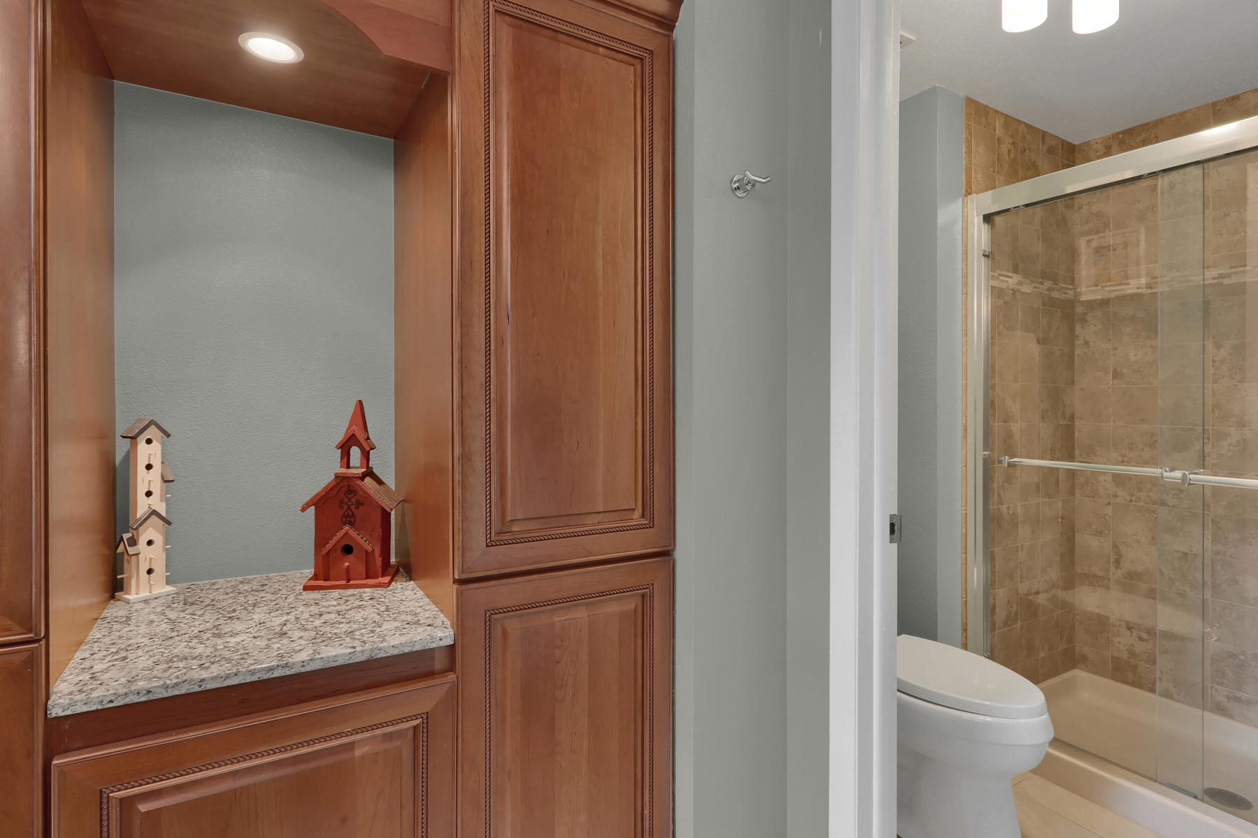8490 Independence Way Arvada-015-027-Bathroom-MLS_Size.jpg