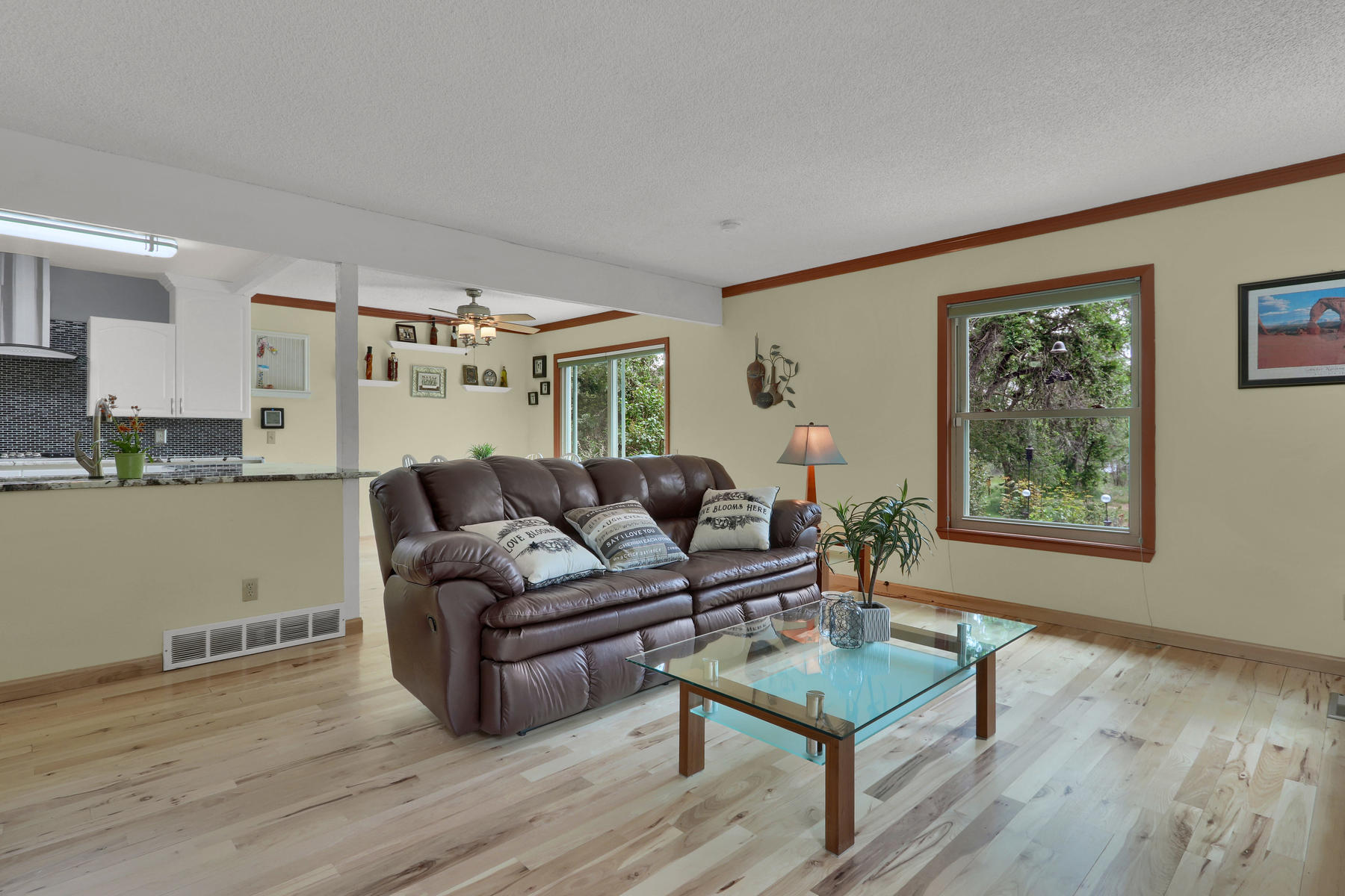 8490 Independence Way Arvada-023-030-Living Room-MLS_Size.jpg