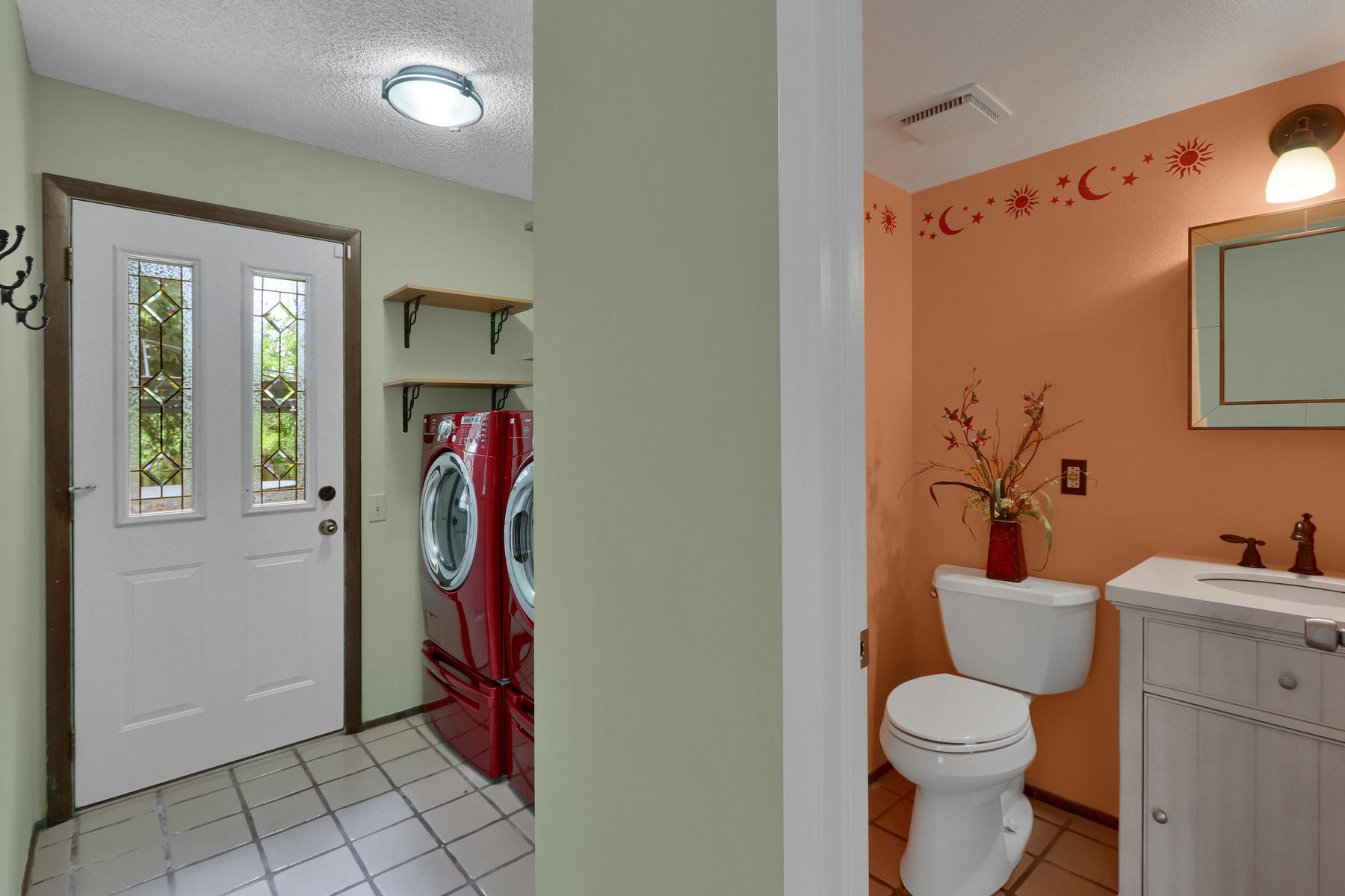 8490 Independence Way Arvada-027-033-Laundry-MLS_Size.jpg