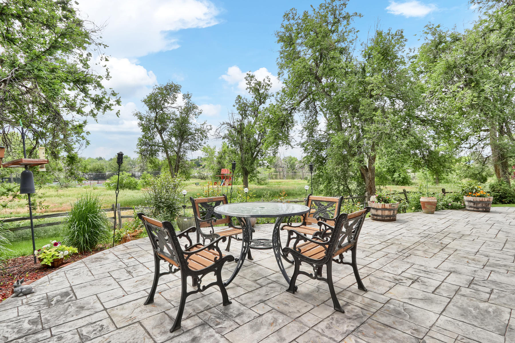8490 Independence Way Arvada-033-008-Patio-MLS_Size.jpg
