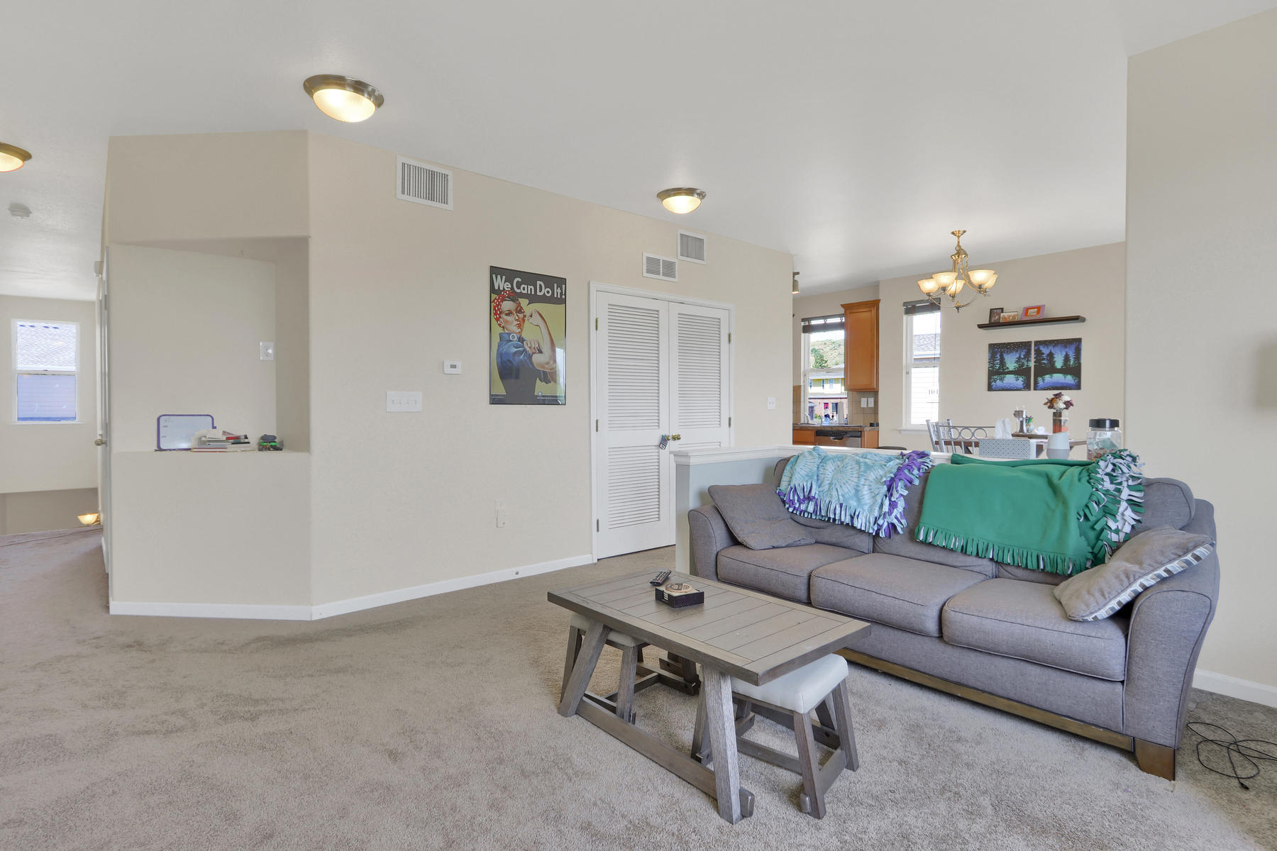 10089 W 55th Drive 204 Arvada-005-012-Living Room-MLS_Size.jpg