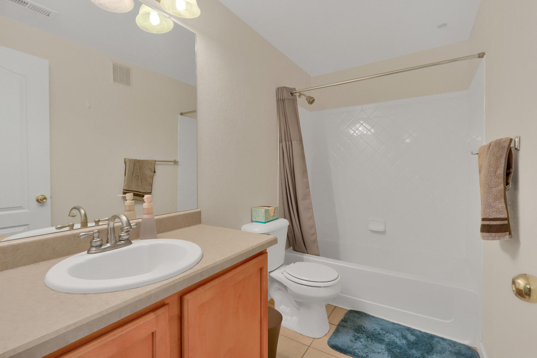 10089 W 55th Drive 204 Arvada-012-016-Bathroom-MLS_Size.jpg