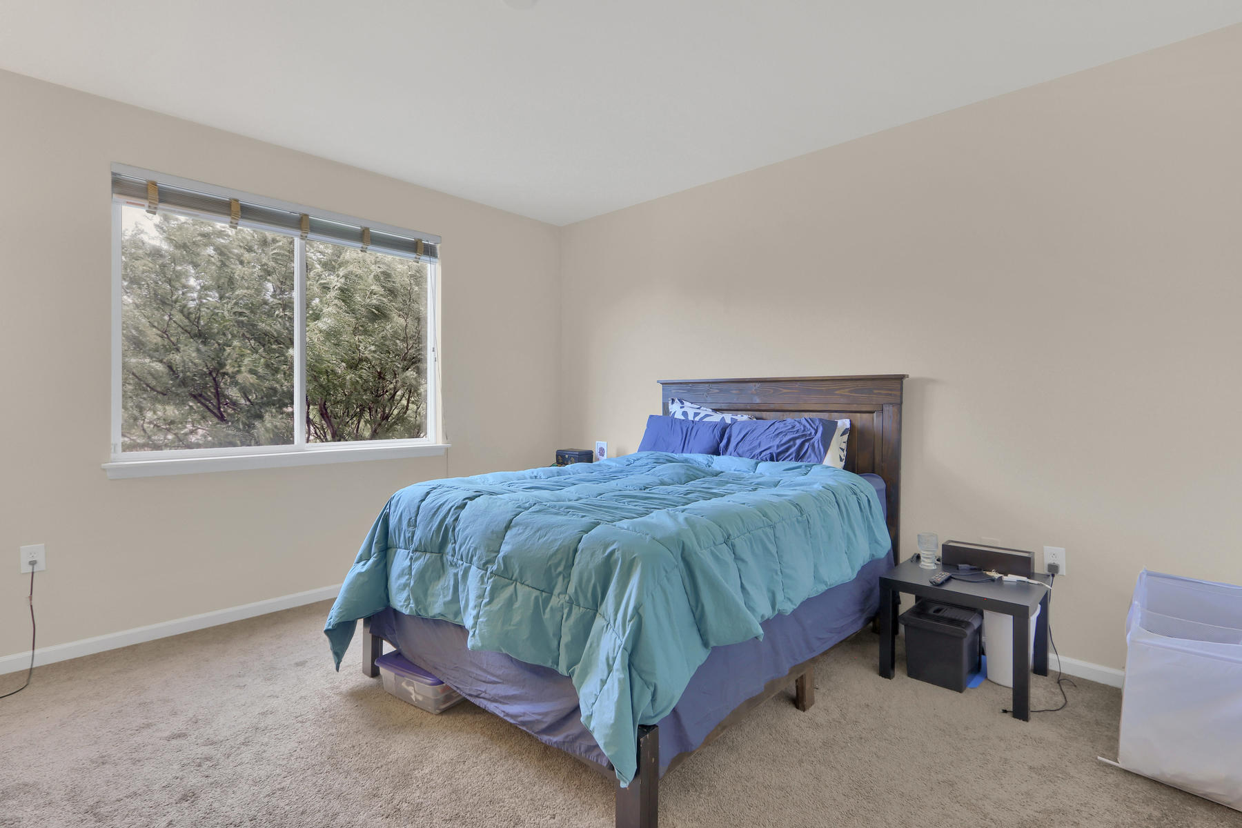 10089 W 55th Drive 204 Arvada-015-018-Bedroom-MLS_Size.jpg