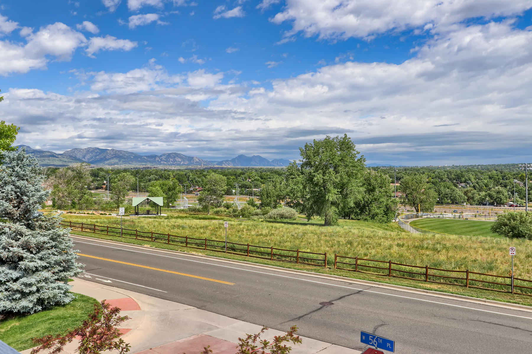 10089 W 55th Drive 204 Arvada-020-003-View-MLS_Size.jpg