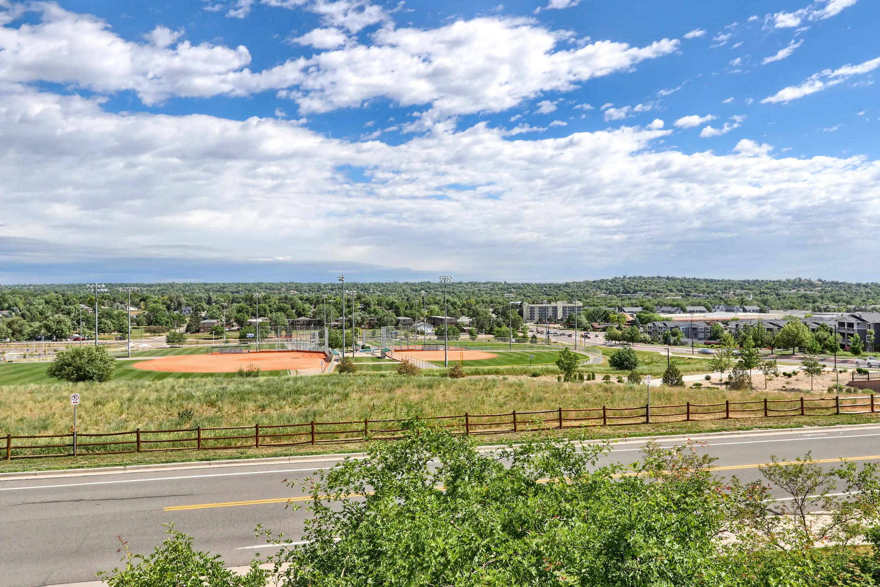 10089 W 55th Drive 204 Arvada-021-006-View-MLS_Size.jpg