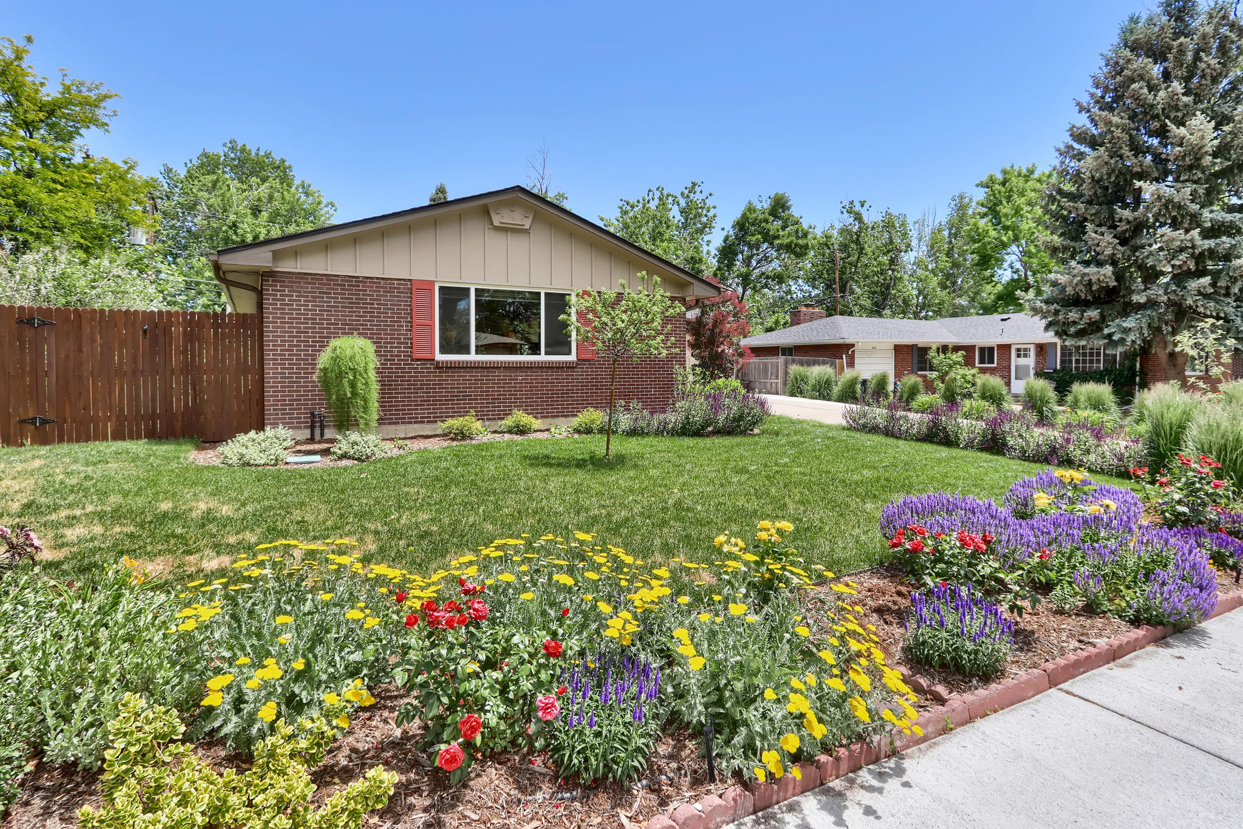 6112 Dudley Ct Arvada CO 80004-001-006-Exterior Front-MLS_Size.jpg