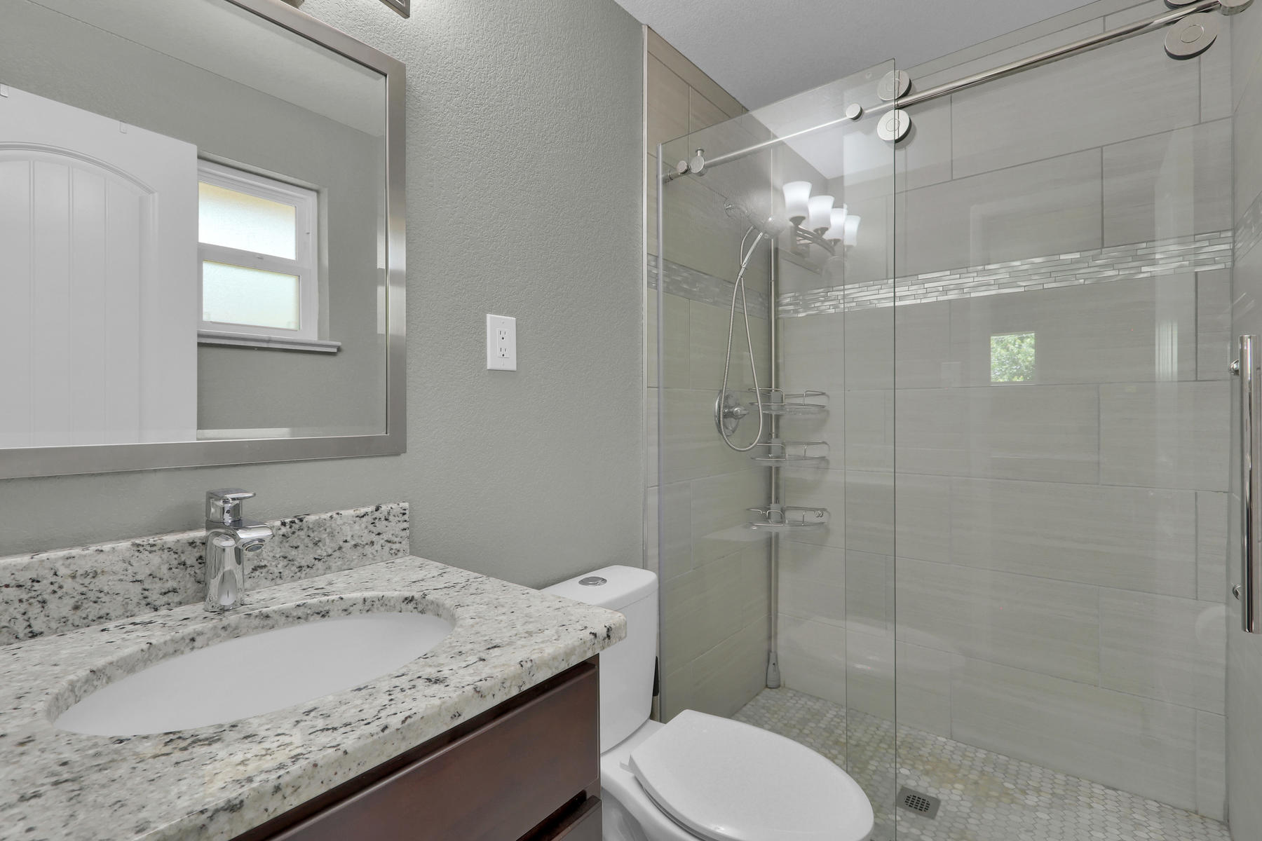 6112 Dudley Ct Arvada CO 80004-021-025-Bathroom-MLS_Size.jpg