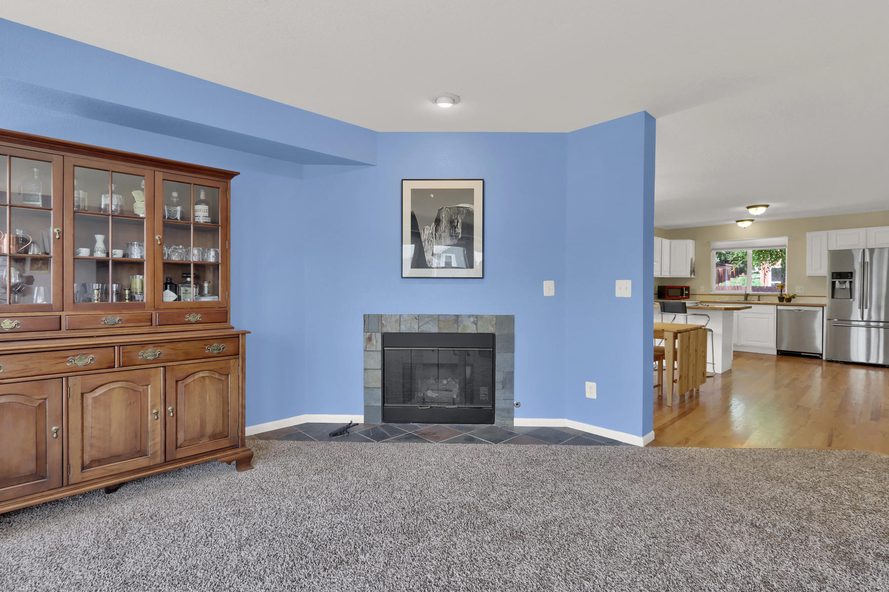 6250 Everett Ct Unit F Arvada-006-026-Living Room-MLS_Size.jpg