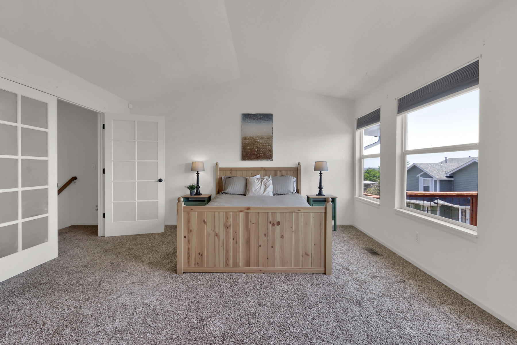 6250 Everett Ct Unit F Arvada-017-021-Study-MLS_Size.jpg