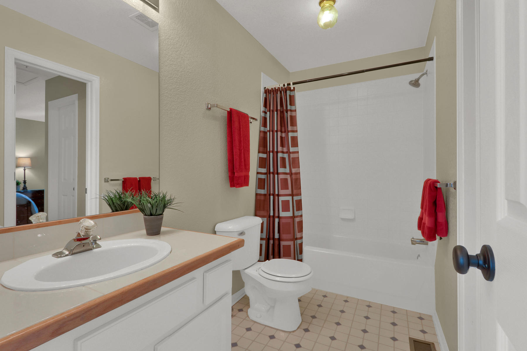 6250 Everett Ct Unit F Arvada-020-024-Bathroom-MLS_Size.jpg