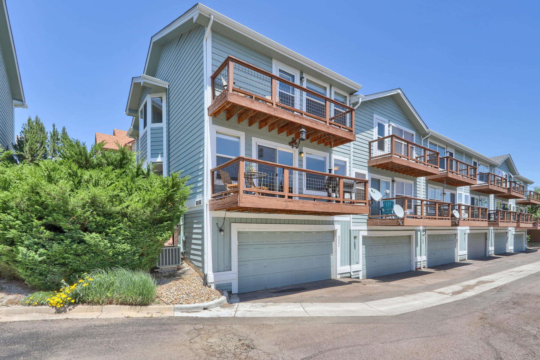 6250 Everett Ct Unit F Arvada-023-003-Exterior Back-MLS_Size.jpg