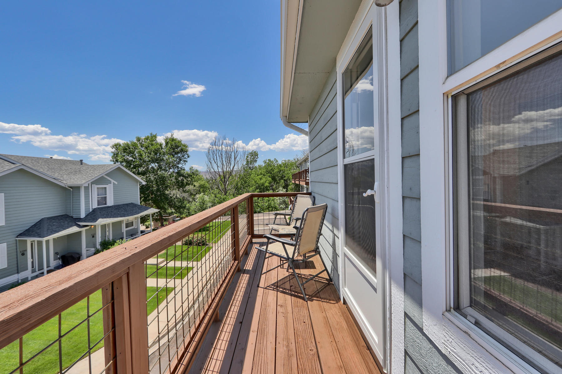 6250 Everett Ct Unit F Arvada-026-009-Balcony-MLS_Size.jpg