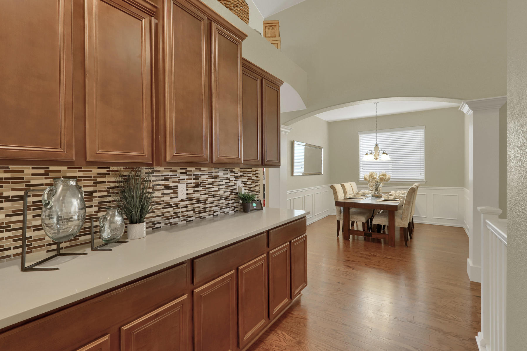 5181 Delphinium Cir Brighton-006-009-Kitchen-MLS_Size.jpg