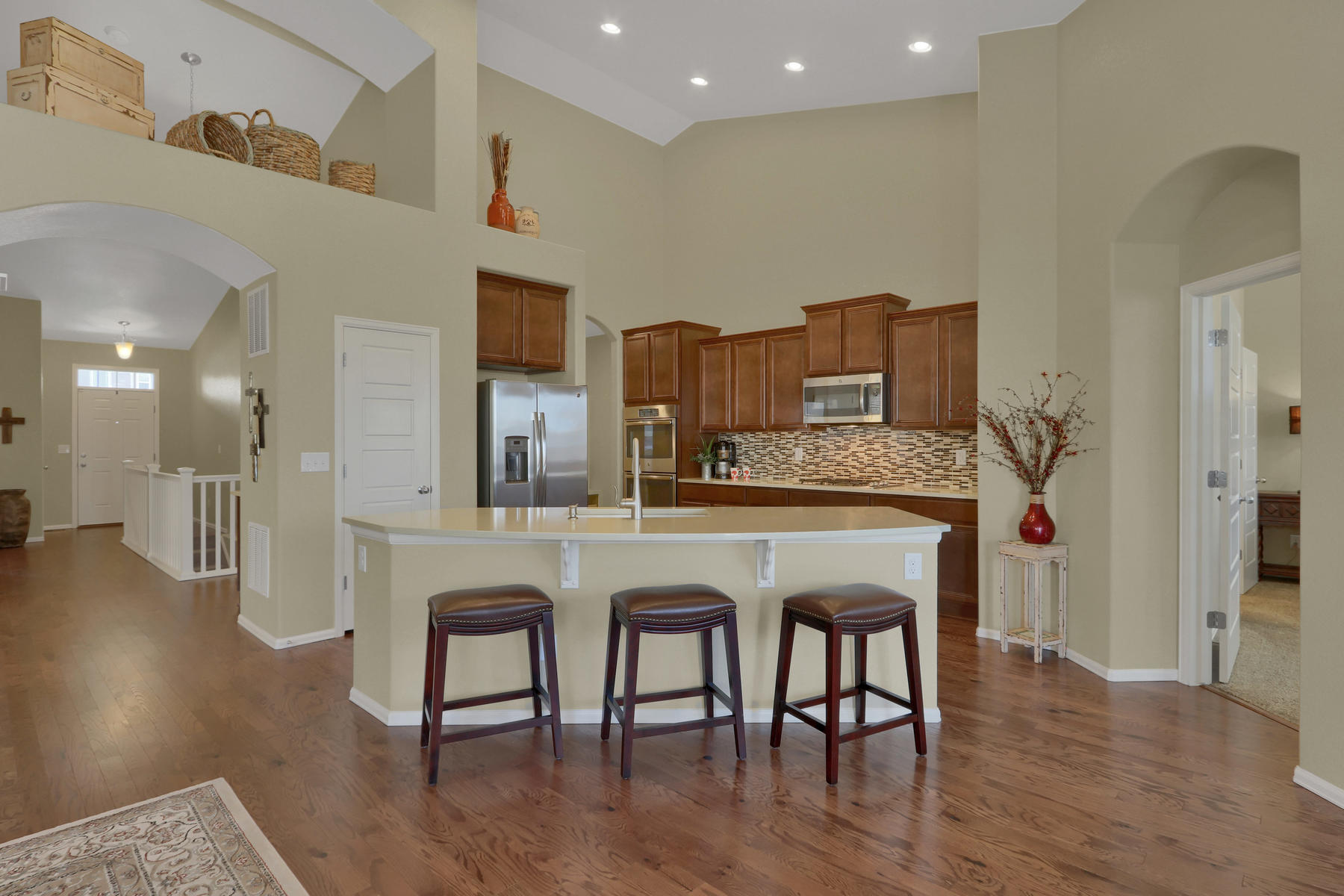 5181 Delphinium Cir Brighton-008-012-Kitchen-MLS_Size.jpg