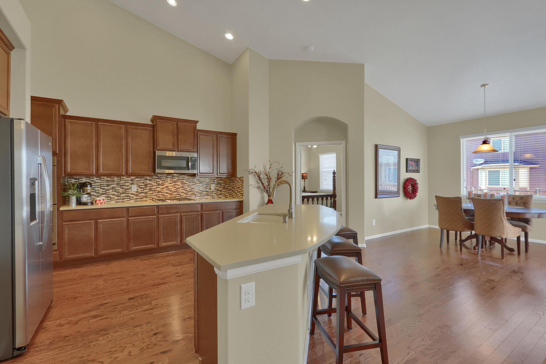 5181 Delphinium Cir Brighton-010-014-Kitchen-MLS_Size.jpg