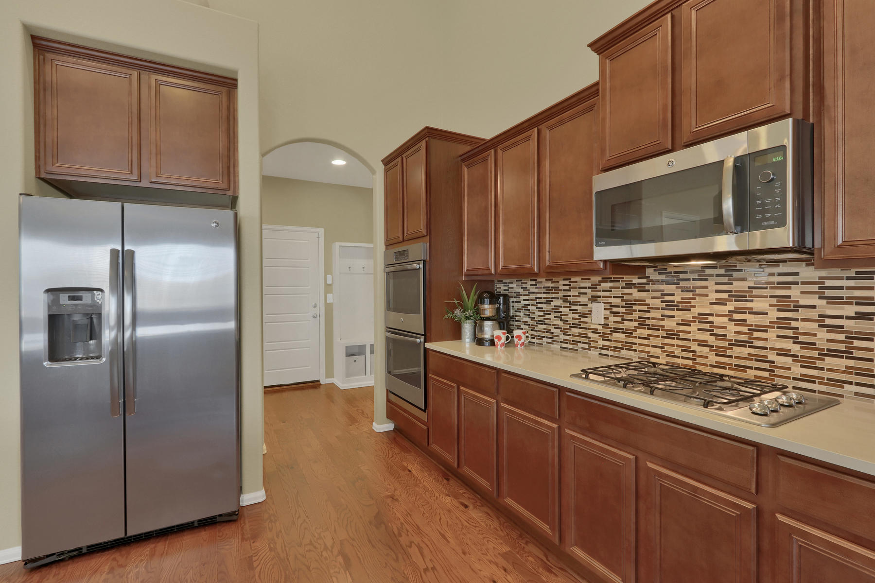 5181 Delphinium Cir Brighton-011-016-Kitchen-MLS_Size.jpg