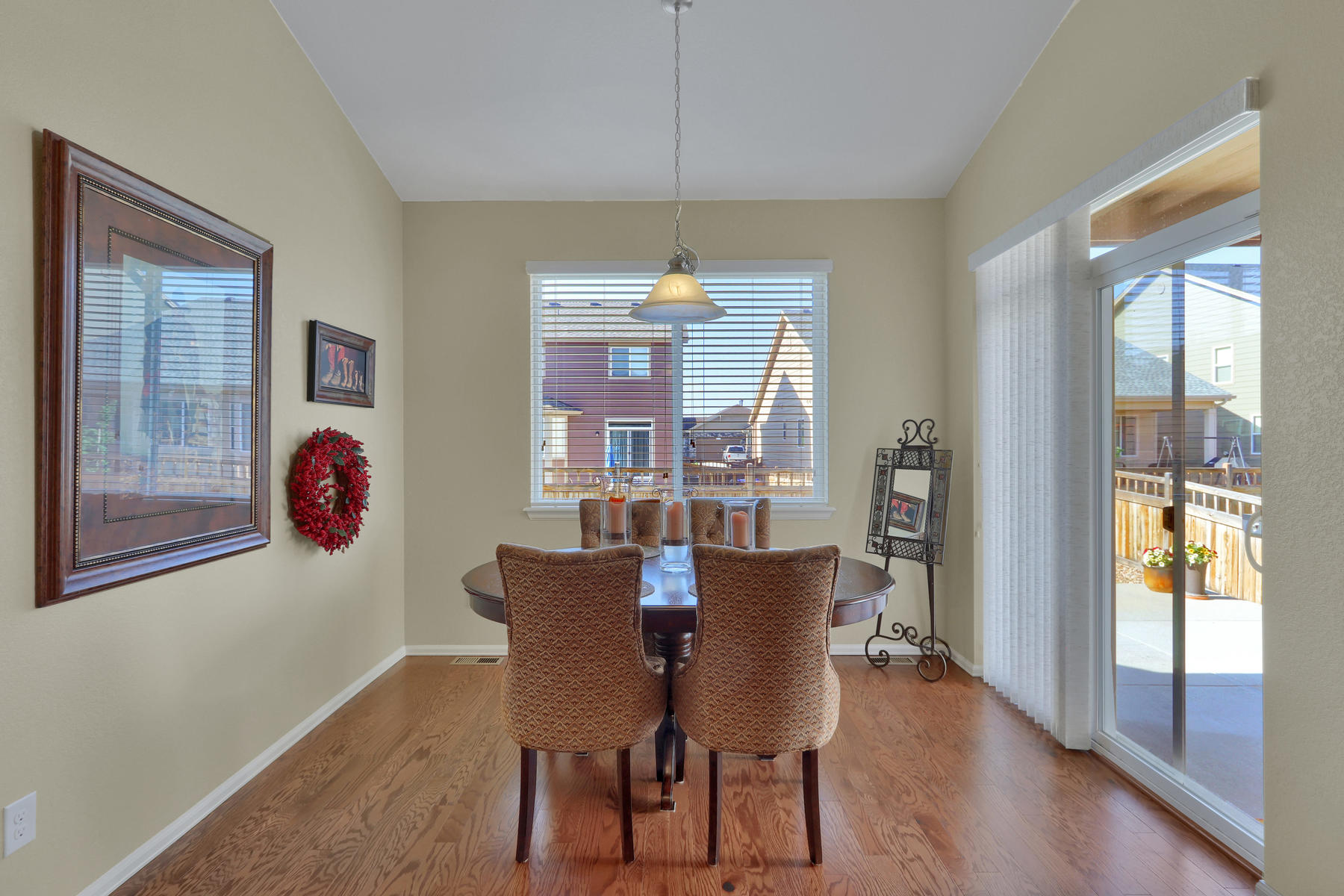 5181 Delphinium Cir Brighton-012-019-Dining Room-MLS_Size.jpg