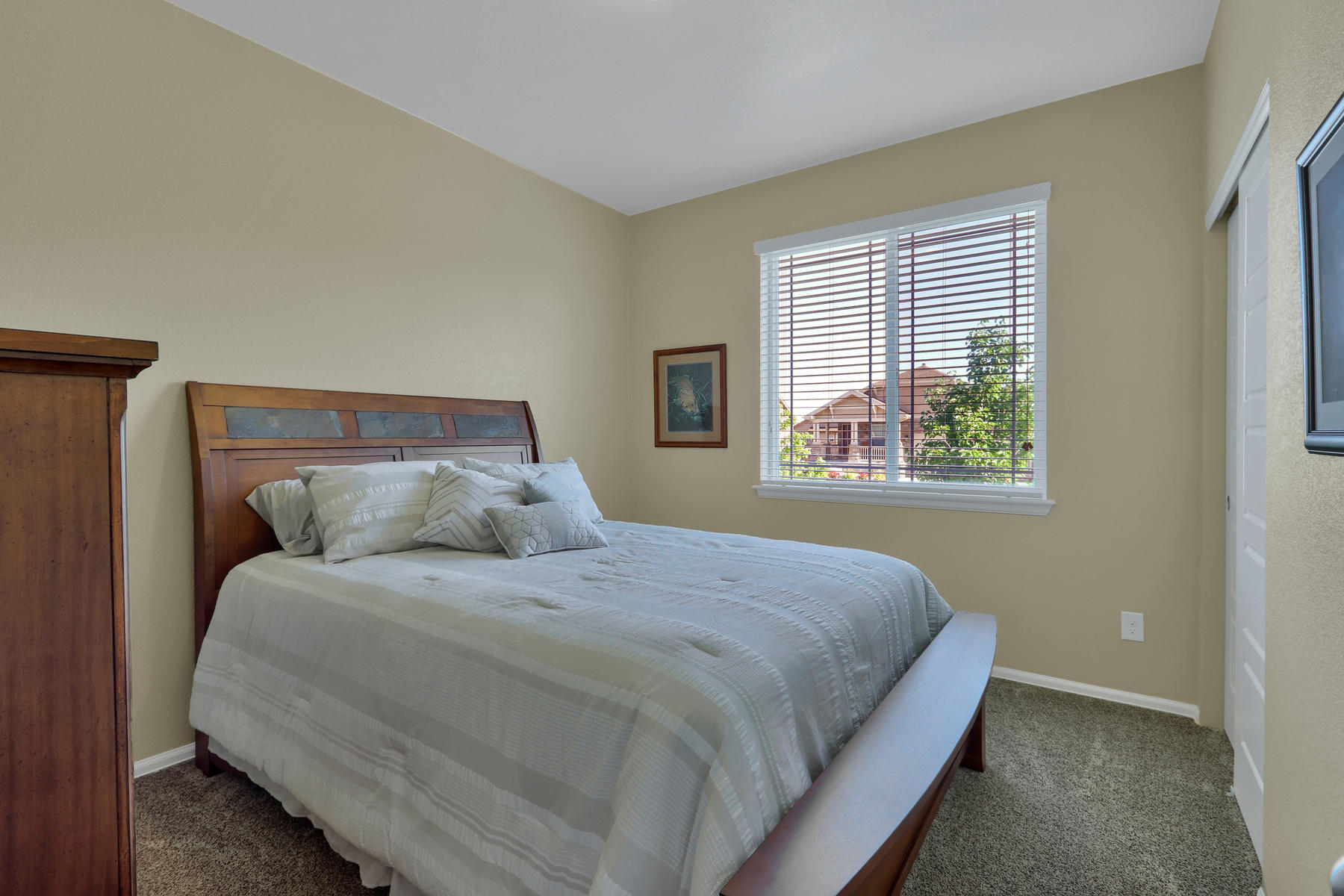 5181 Delphinium Cir Brighton-014-007-Bedroom-MLS_Size.jpg