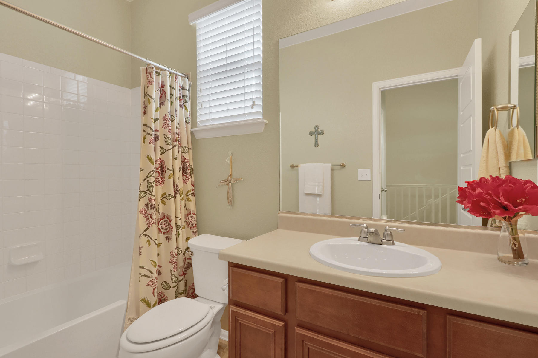 5181 Delphinium Cir Brighton-015-008-Bathroom-MLS_Size.jpg