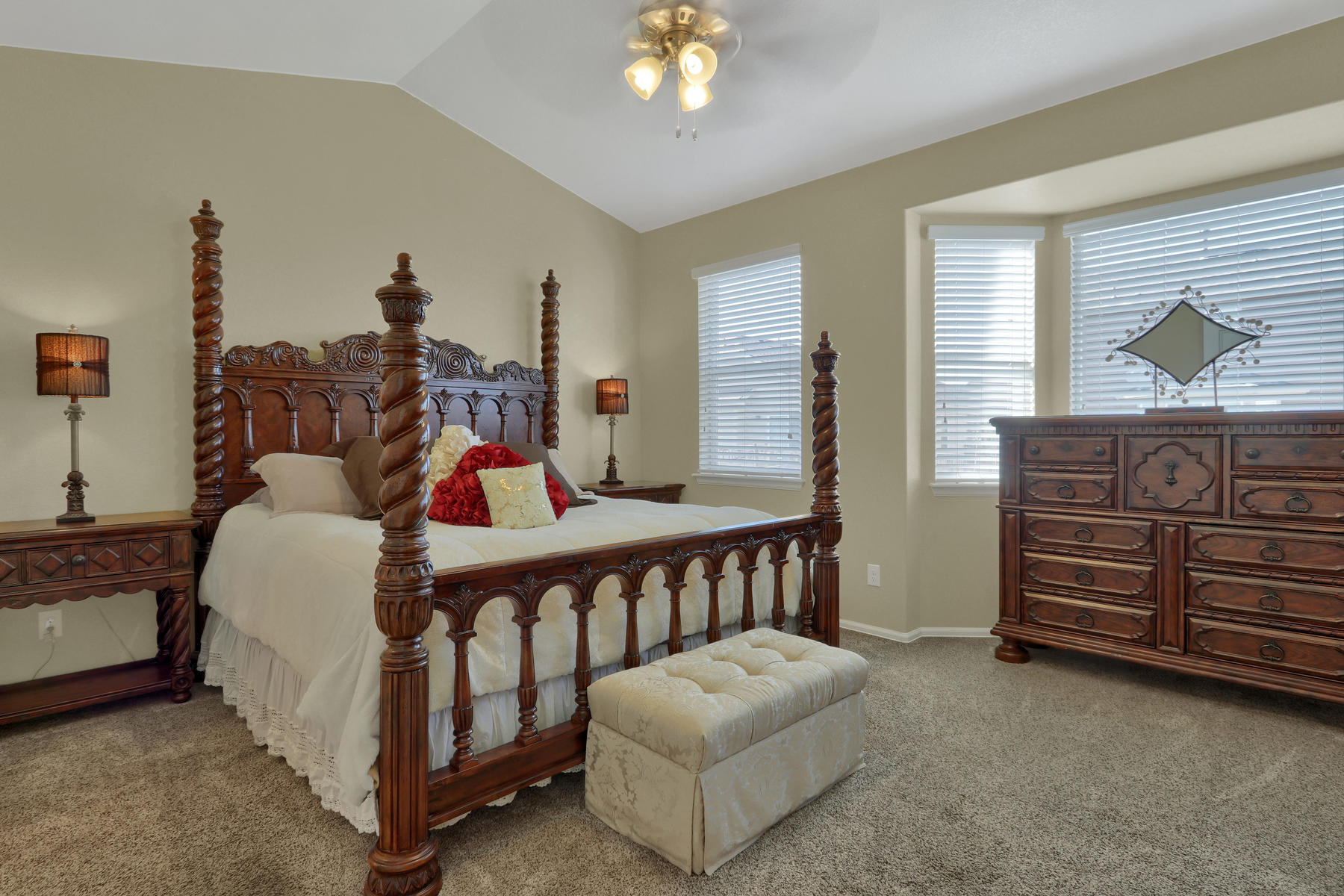 5181 Delphinium Cir Brighton-017-021-Bedroom-MLS_Size.jpg