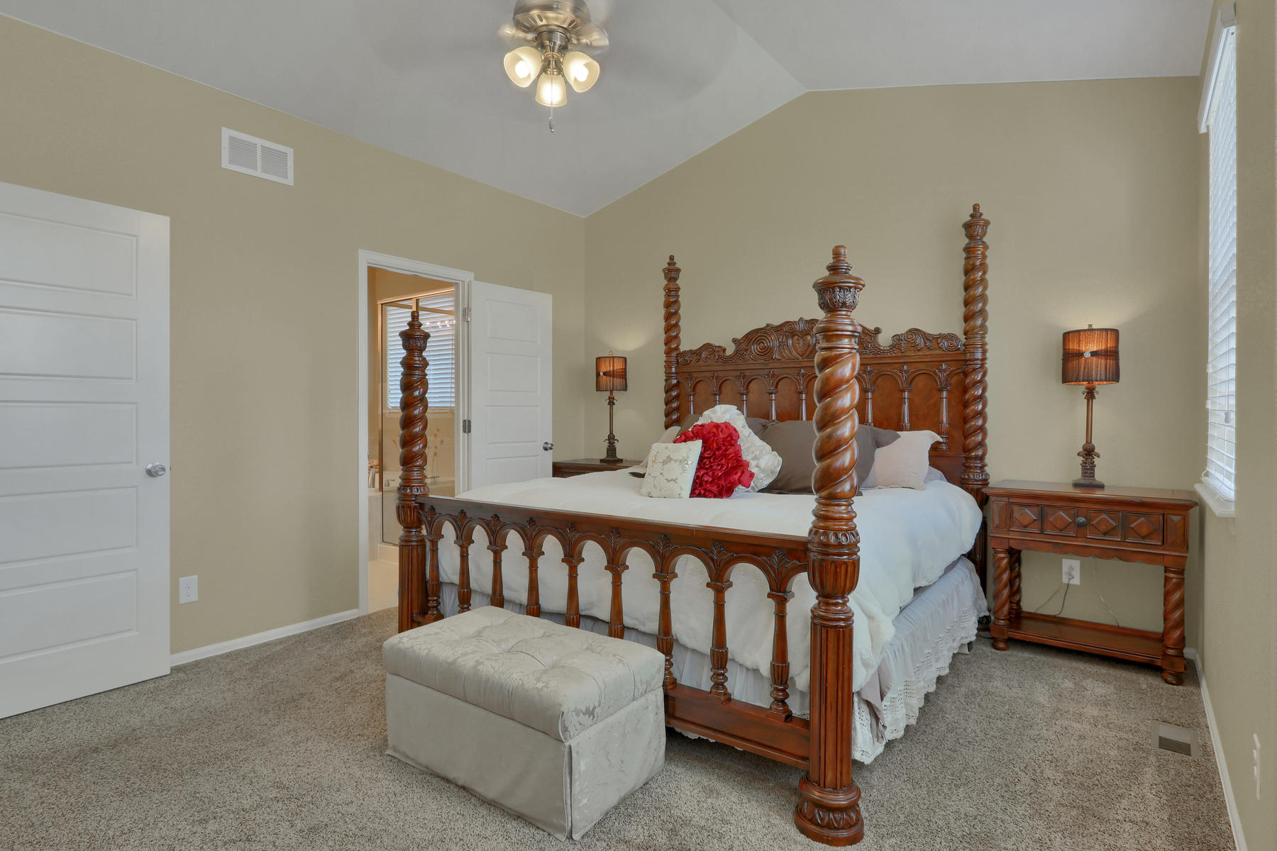 5181 Delphinium Cir Brighton-018-022-Bedroom-MLS_Size.jpg