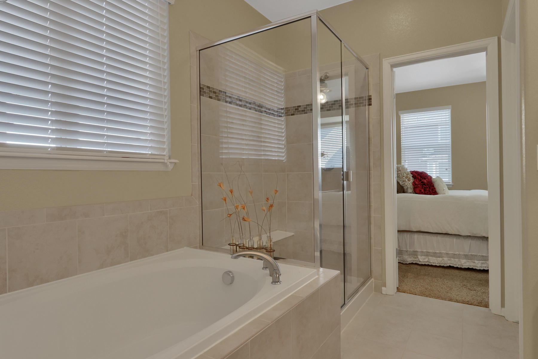 5181 Delphinium Cir Brighton-019-023-Bathroom-MLS_Size.jpg