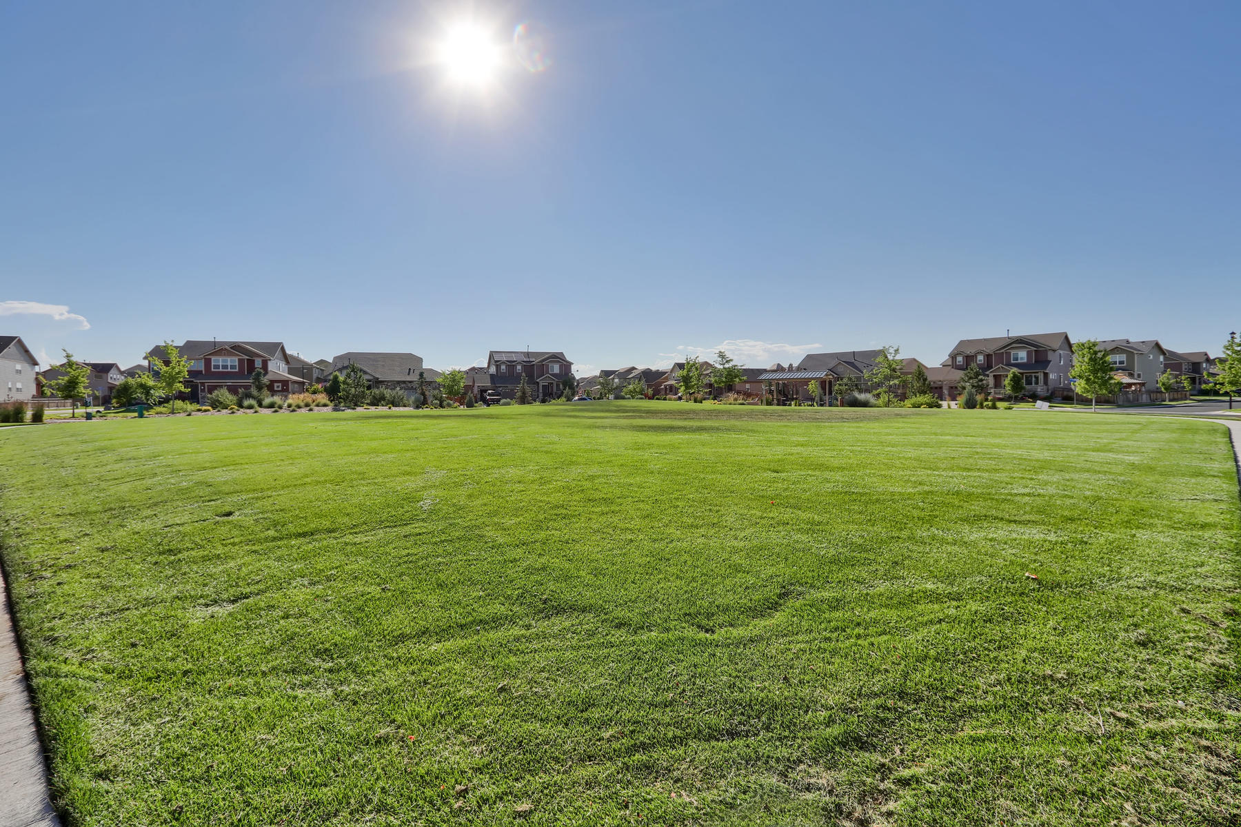 5181 Delphinium Cir Brighton-027-026-Neighborhood-MLS_Size.jpg