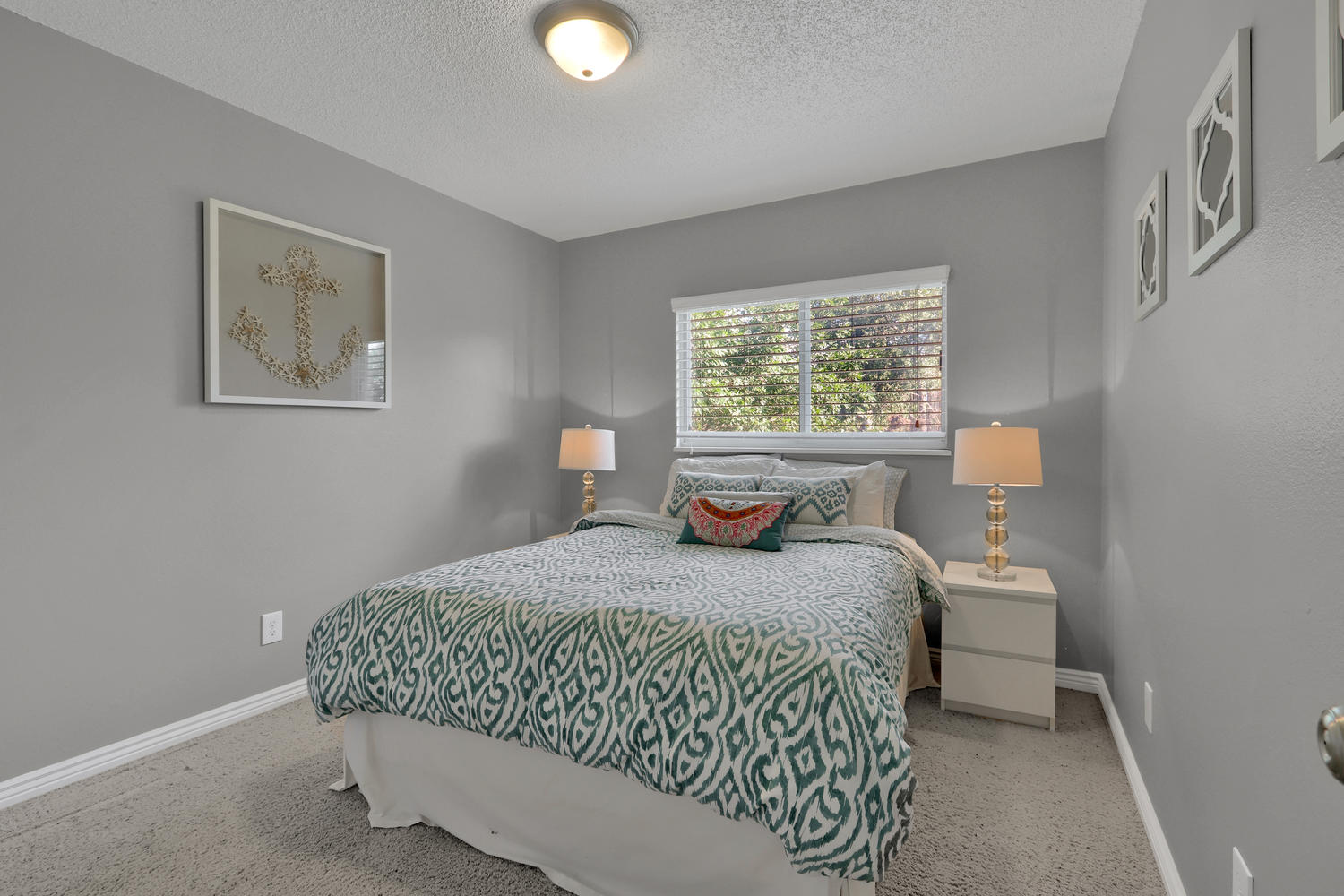 11246 W 104th Ave Westminster-large-021-021-Bedroom-1500x1000-72dpi.jpg