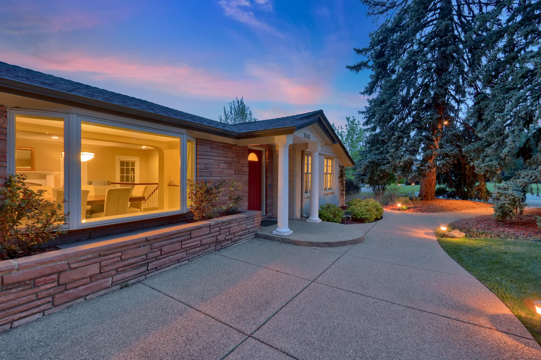 3845 Everett St Wheat Ridge CO-016-51-Exterior Front-MLS_Size.jpg