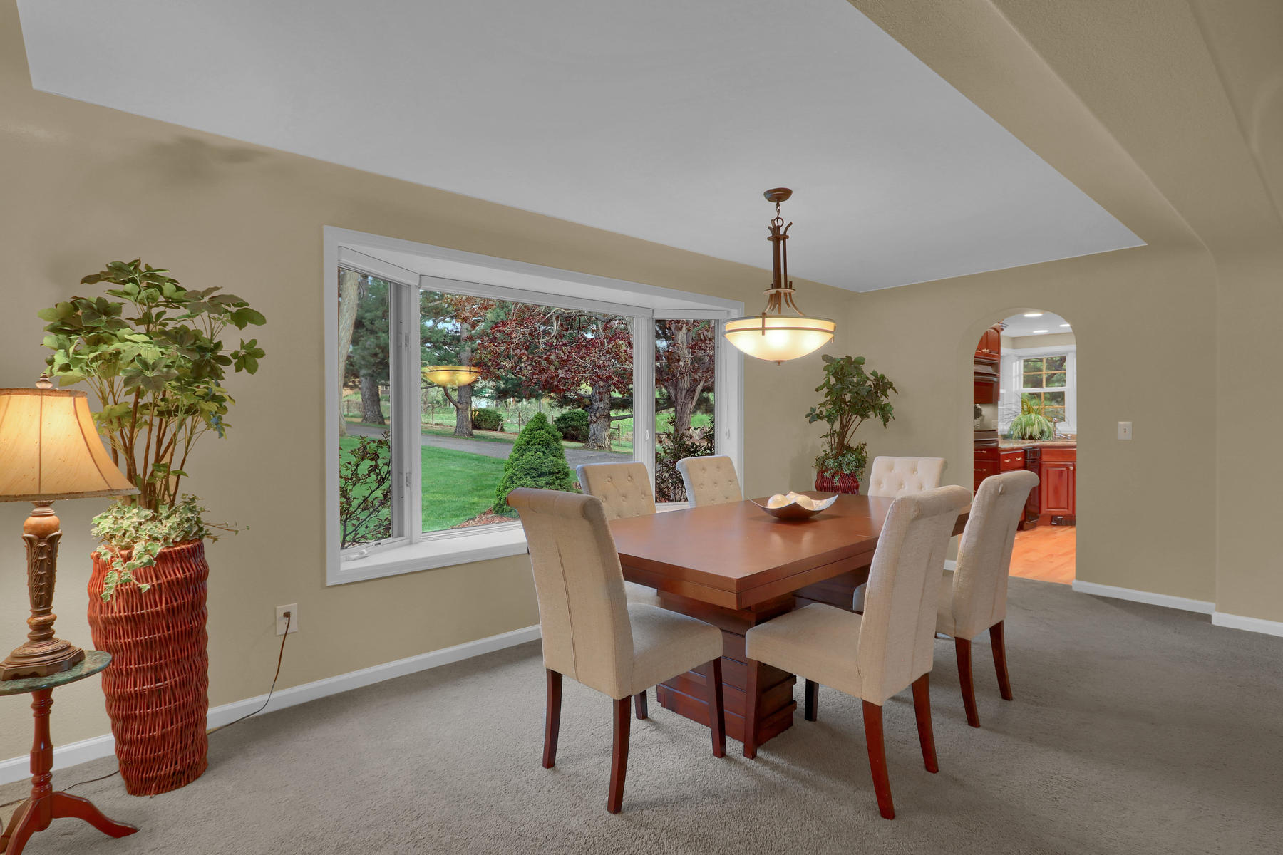 3845 Everett St Wheat Ridge CO-022-22-Dining Room-MLS_Size.jpg