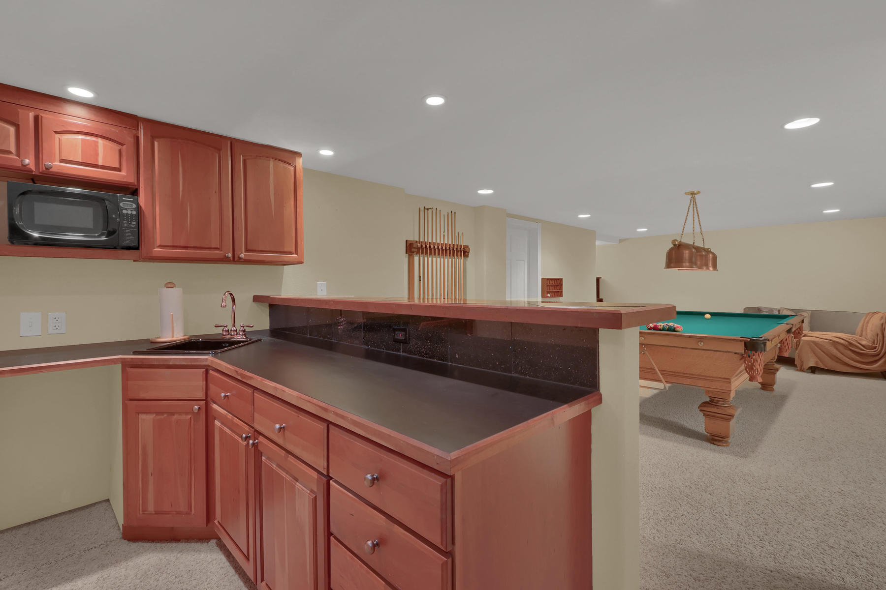 3845 Everett St Wheat Ridge CO-032-6-Basement-MLS_Size.jpg