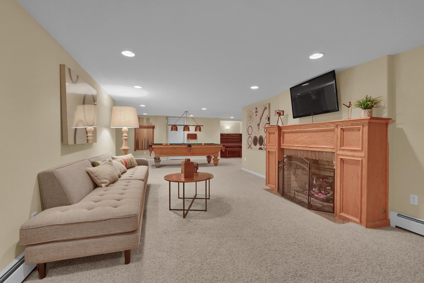 3845 Everett St Wheat Ridge CO-036-8-Basement-MLS_Size.jpg