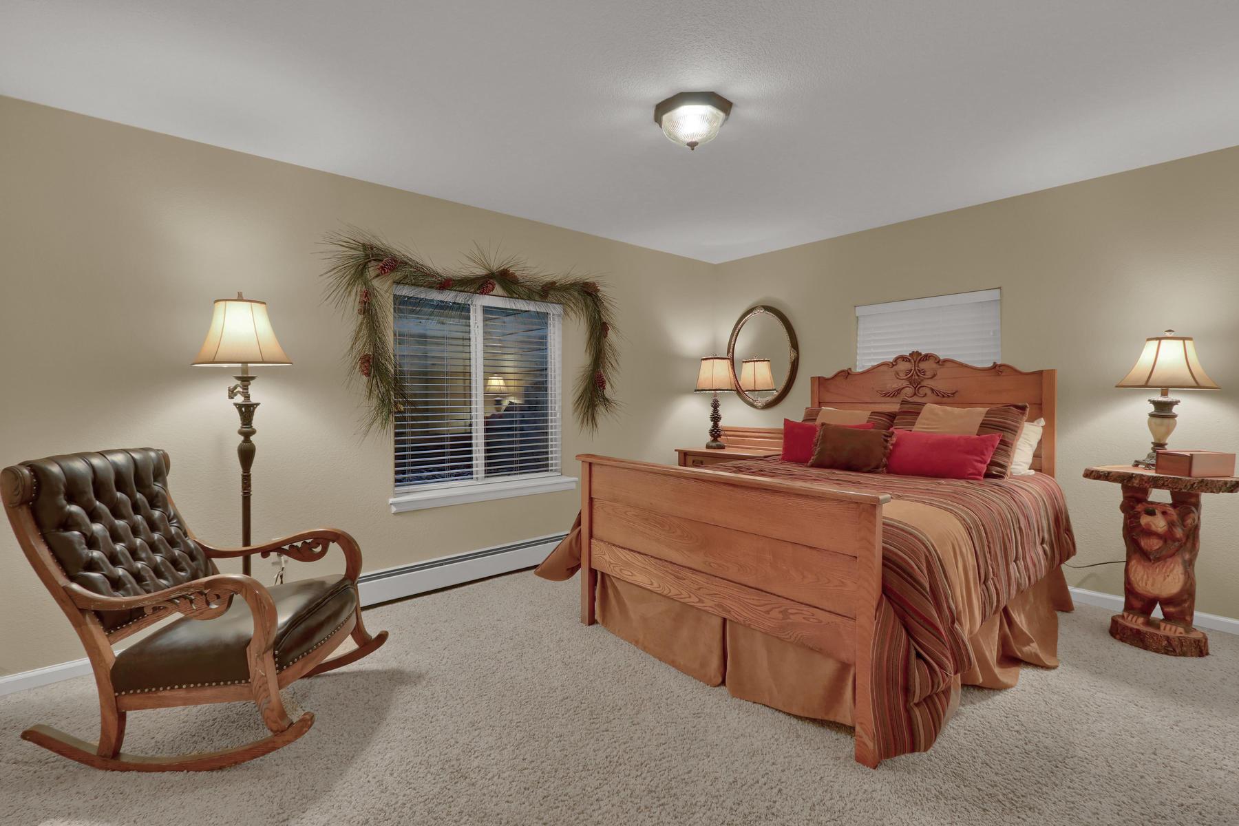 3845 Everett St Wheat Ridge CO-040-12-Bedroom-MLS_Size.jpg