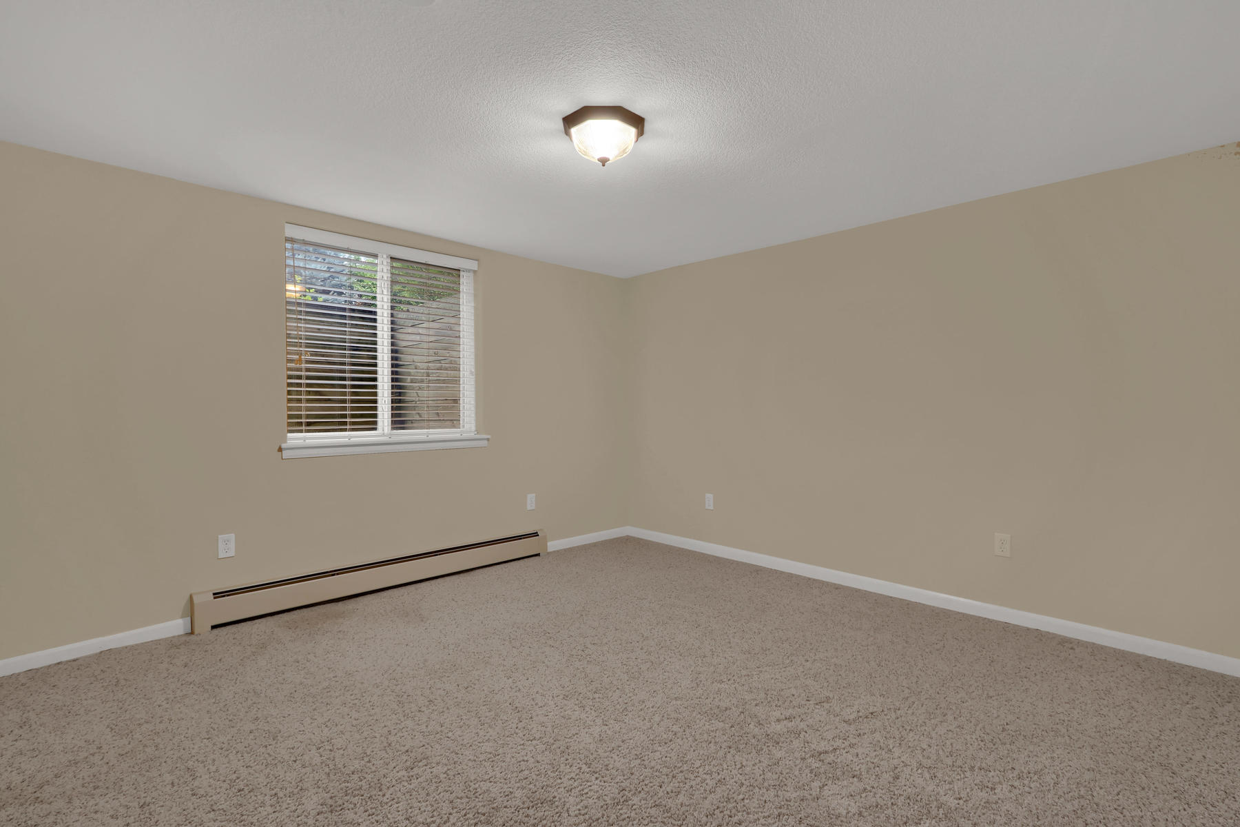 3845 Everett St Wheat Ridge CO-041-16-Bedroom-MLS_Size.jpg