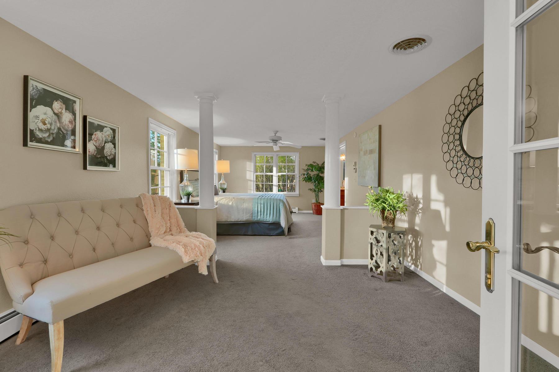 3845 Everett St Wheat Ridge CO-044-24-Sitting Room-MLS_Size.jpg