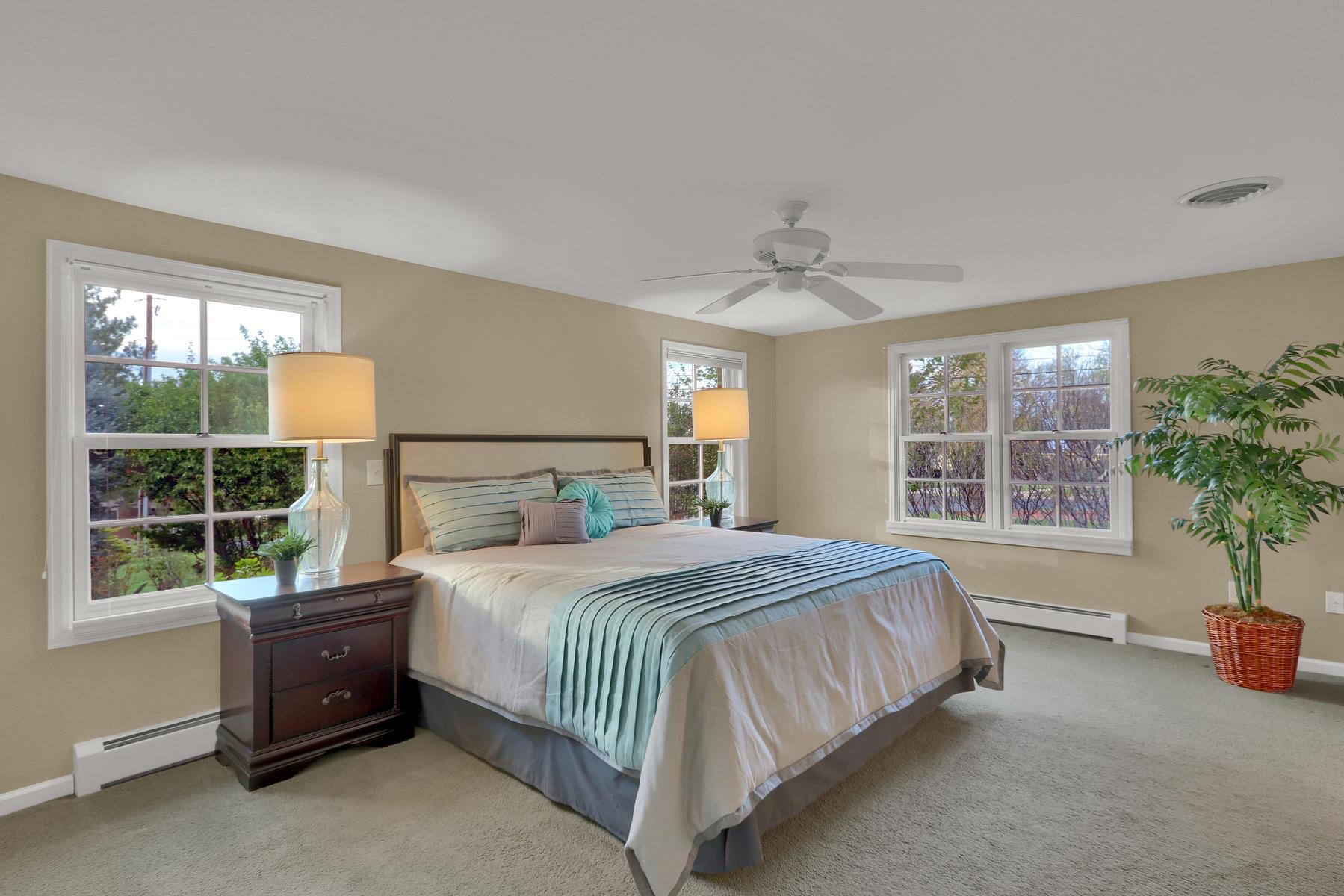 3845 Everett St Wheat Ridge CO-045-26-Bedroom-MLS_Size.jpg