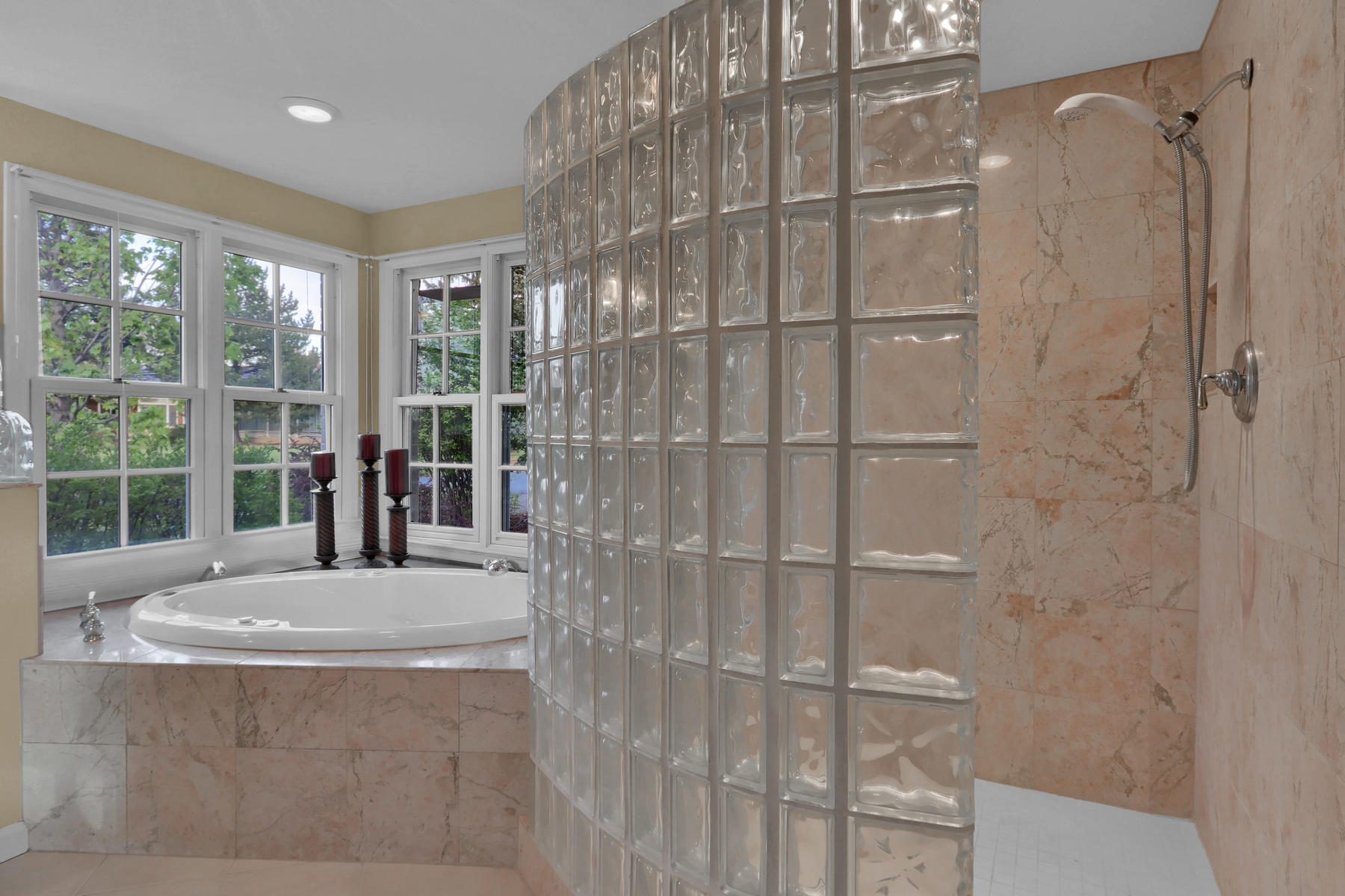 3845 Everett St Wheat Ridge CO-047-27-Bathroom-MLS_Size.jpg