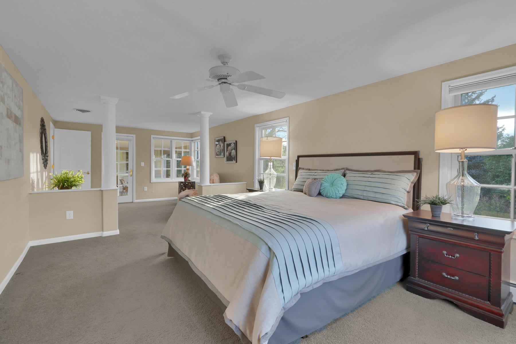 3845 Everett St Wheat Ridge CO-049-29-Bedroom-MLS_Size.jpg